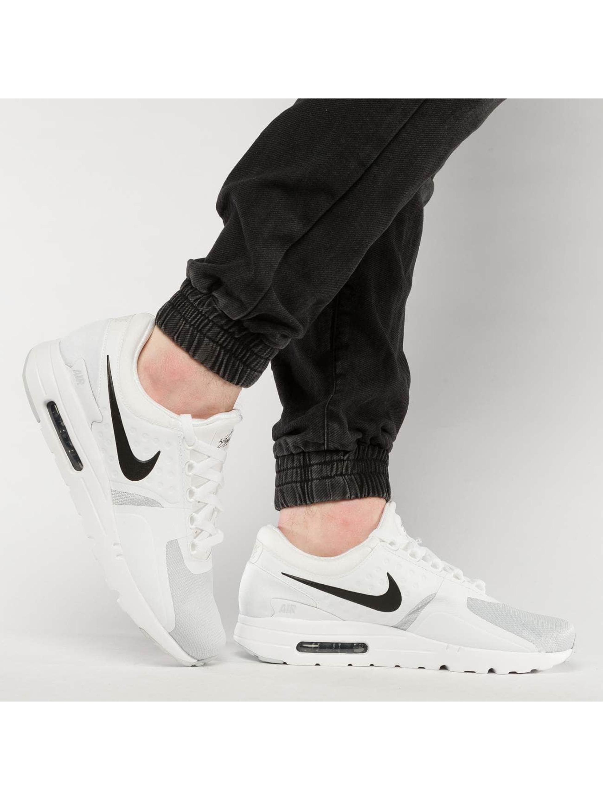 Nike Sneaker Air Max Zero Essential S bianco