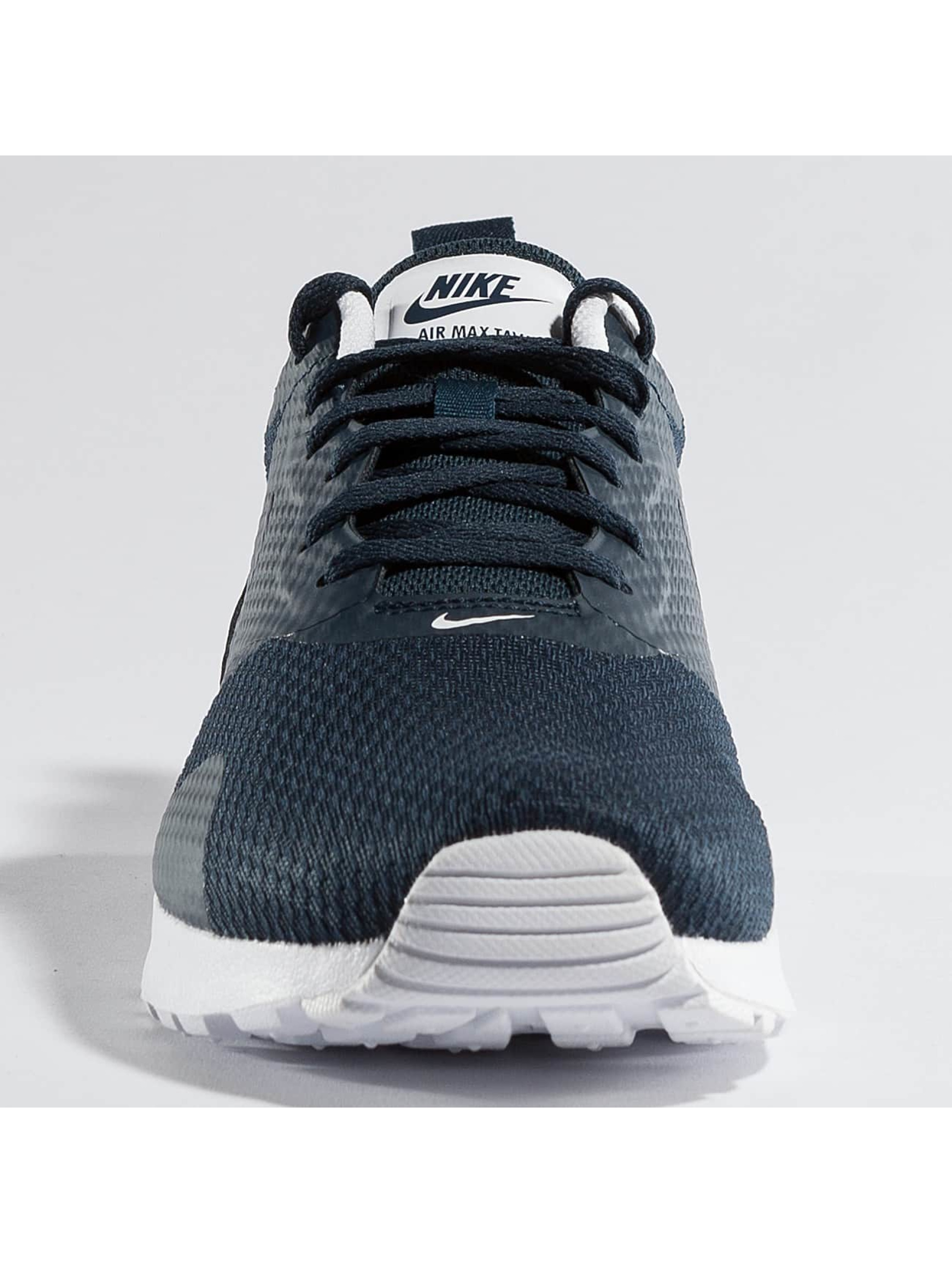 Nike Sneaker Air Max Tavas blu