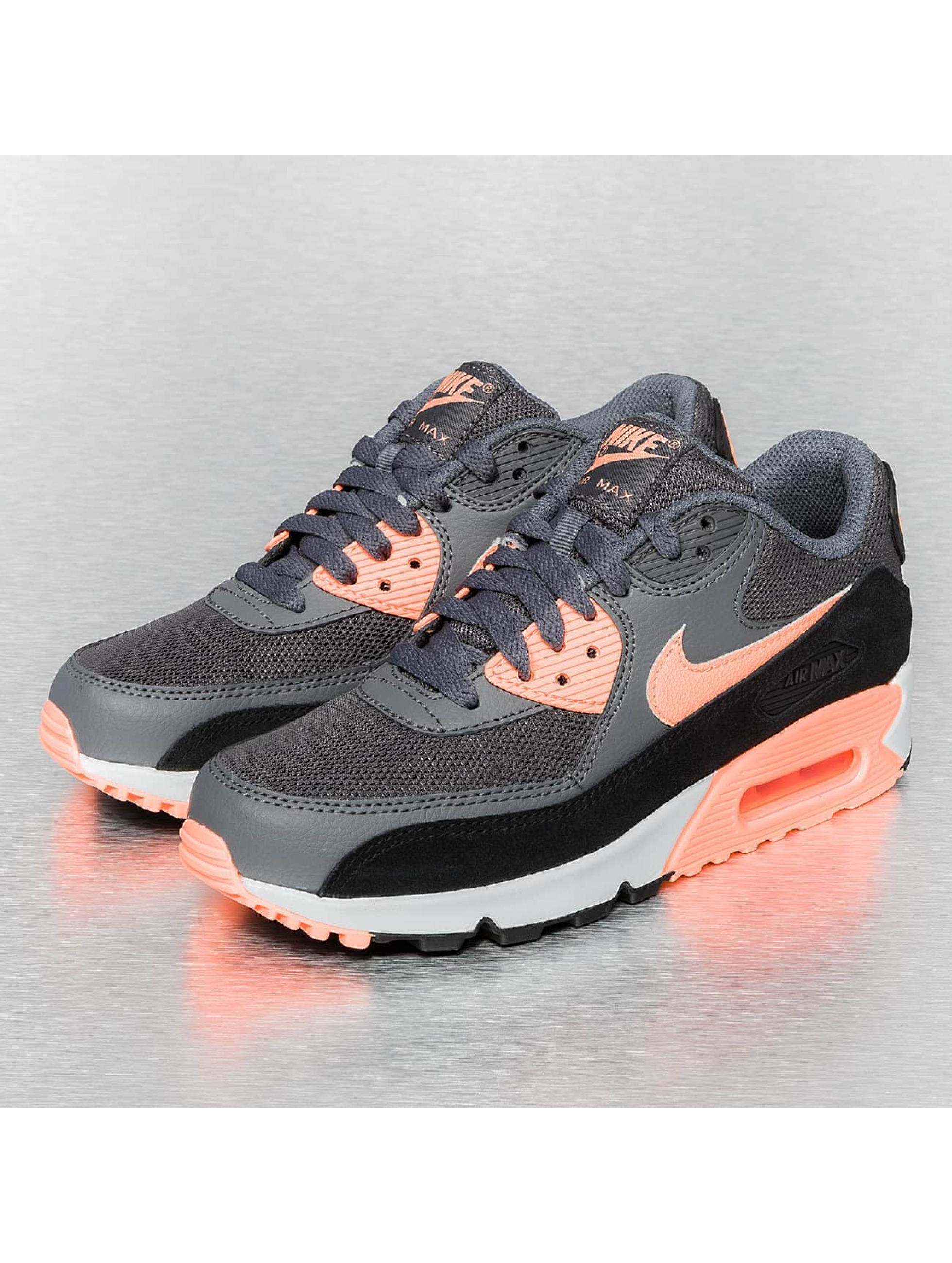 nike air max 90 damen outfit paquet. Black Bedroom Furniture Sets. Home Design Ideas