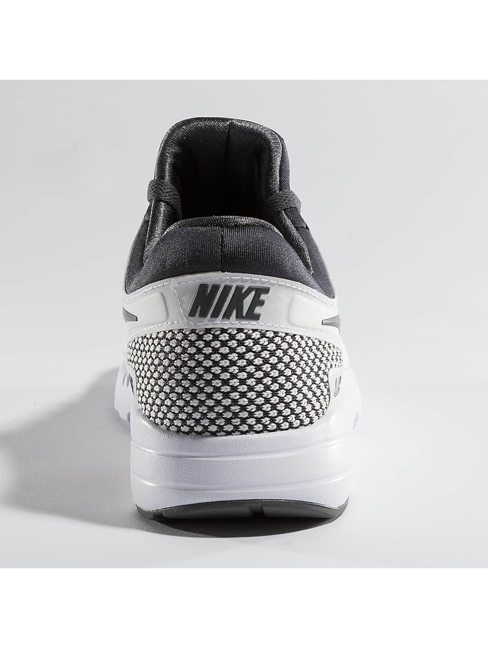 Nike Sneaker Air Max Zero Essential grau