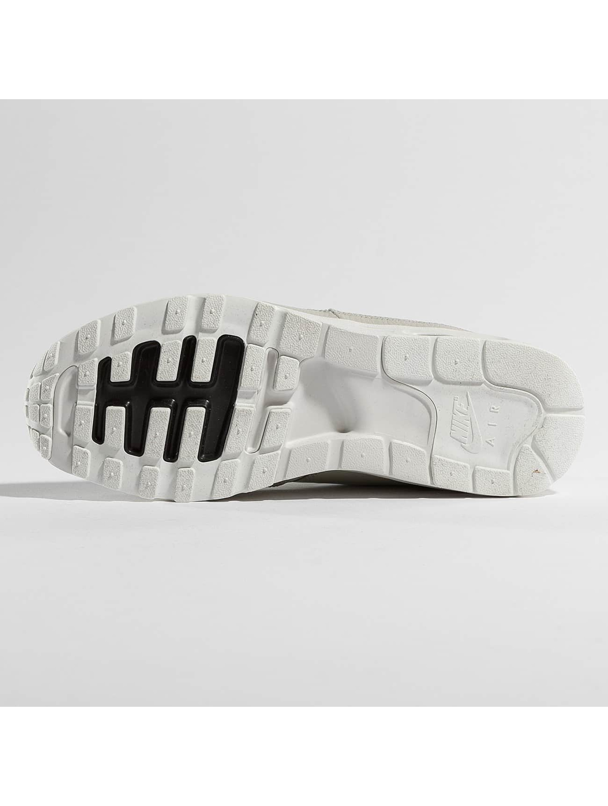 Nike Sneaker Women's Air Max 1 Ultra 2.0 grau