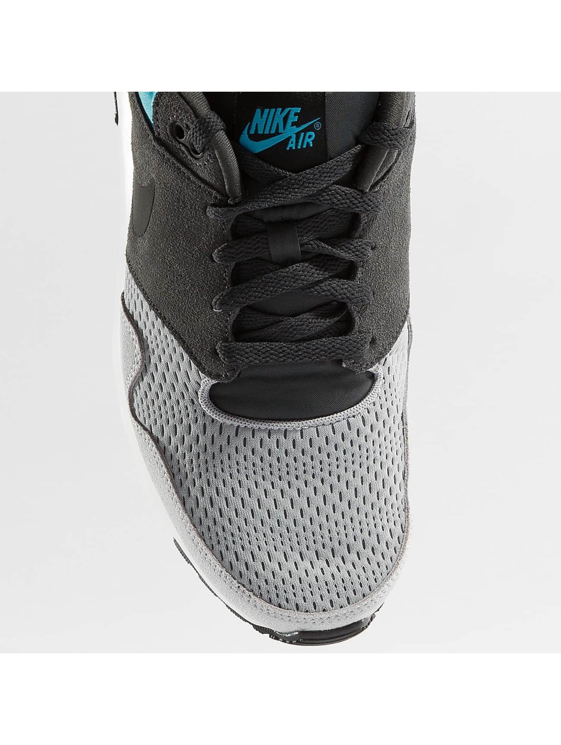 Nike Sneaker Air Vibenna SE grau