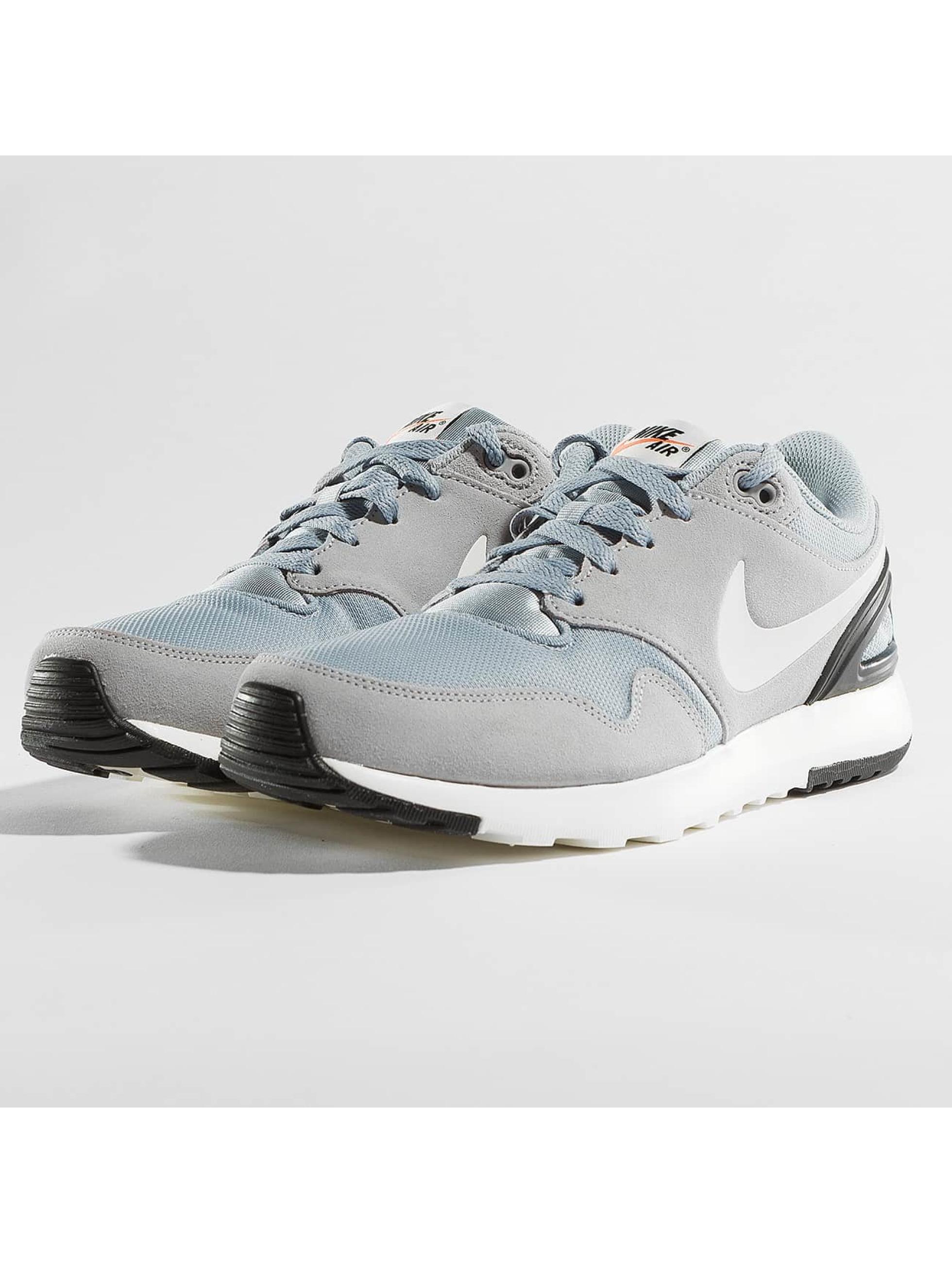 Nike Sneaker Air Vibenna grau