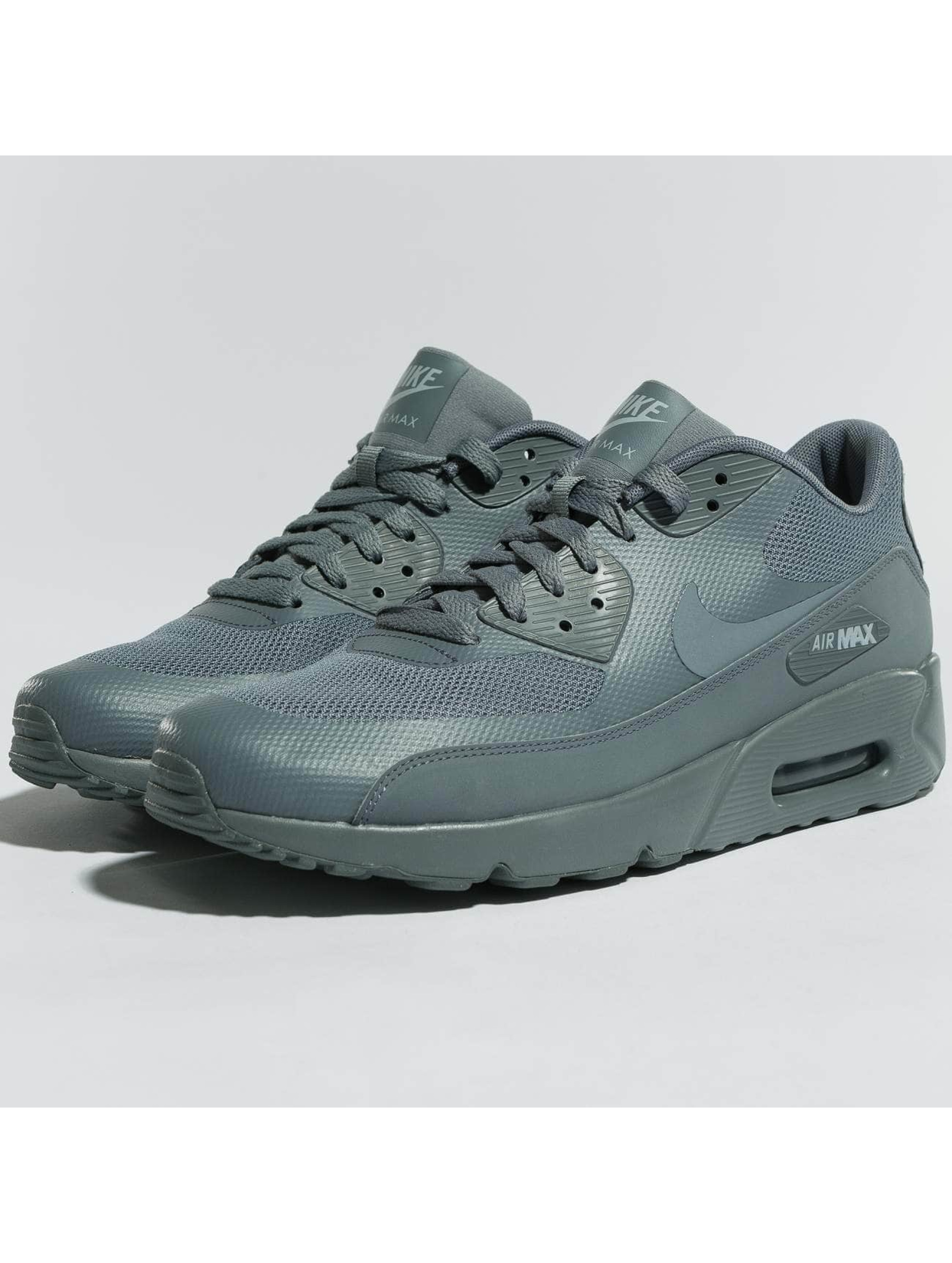Nike Sneaker Air Max 90 Ultra 2.0 Essential grau