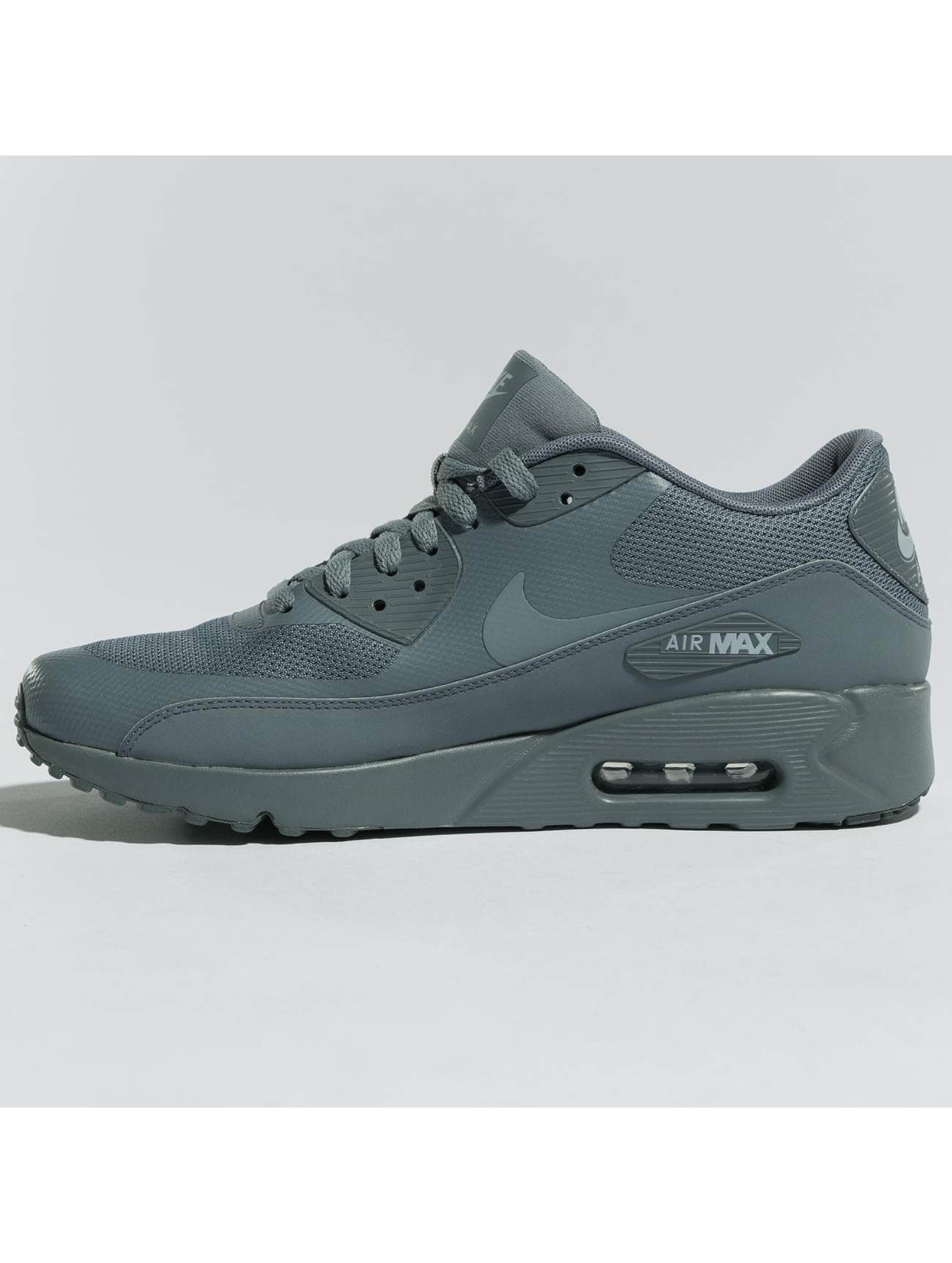 Nike Sneaker Air Max 90 Ultra 2.0 Essential grigio