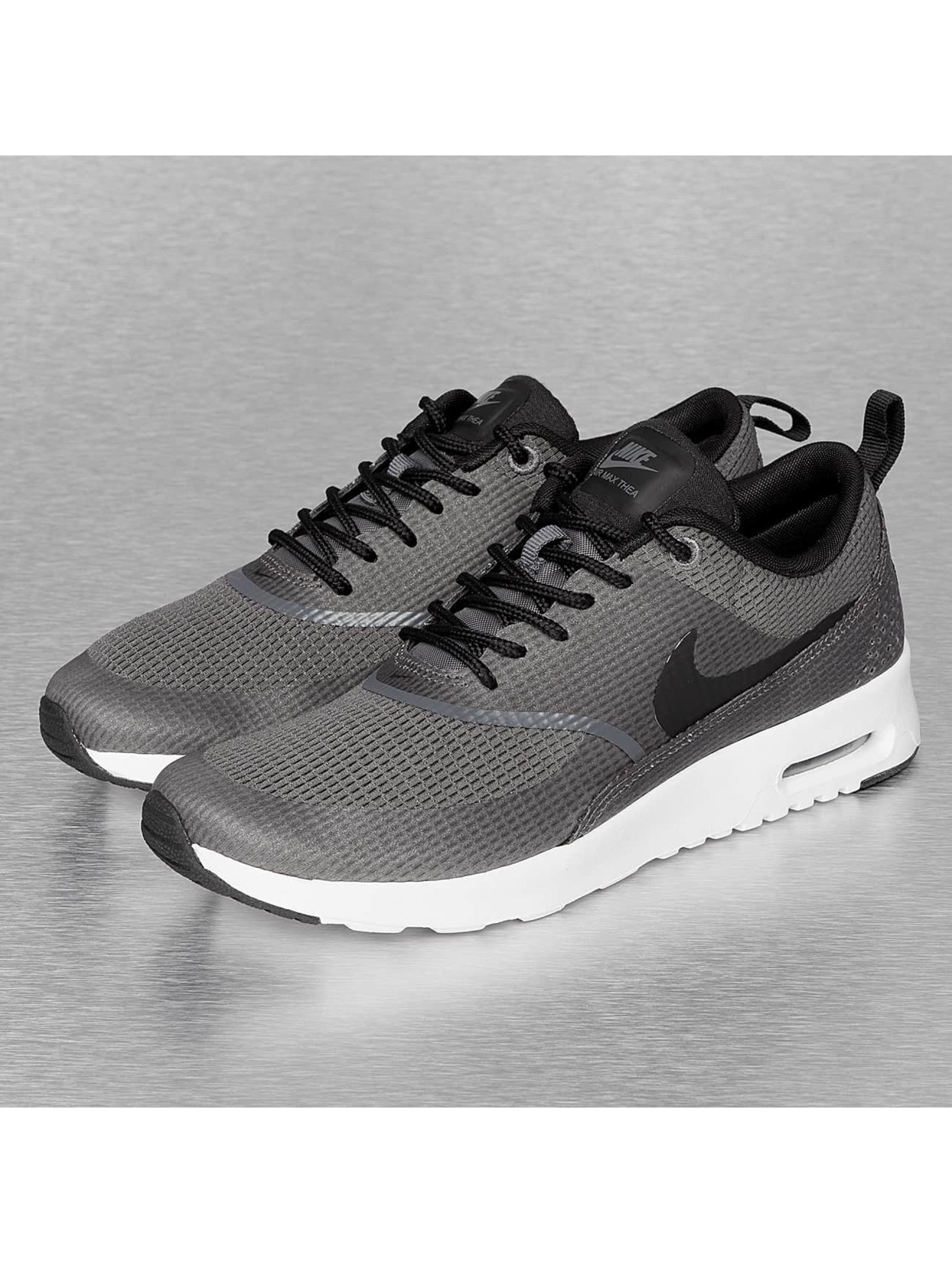 Nike Air Max Thea Premium Grijs