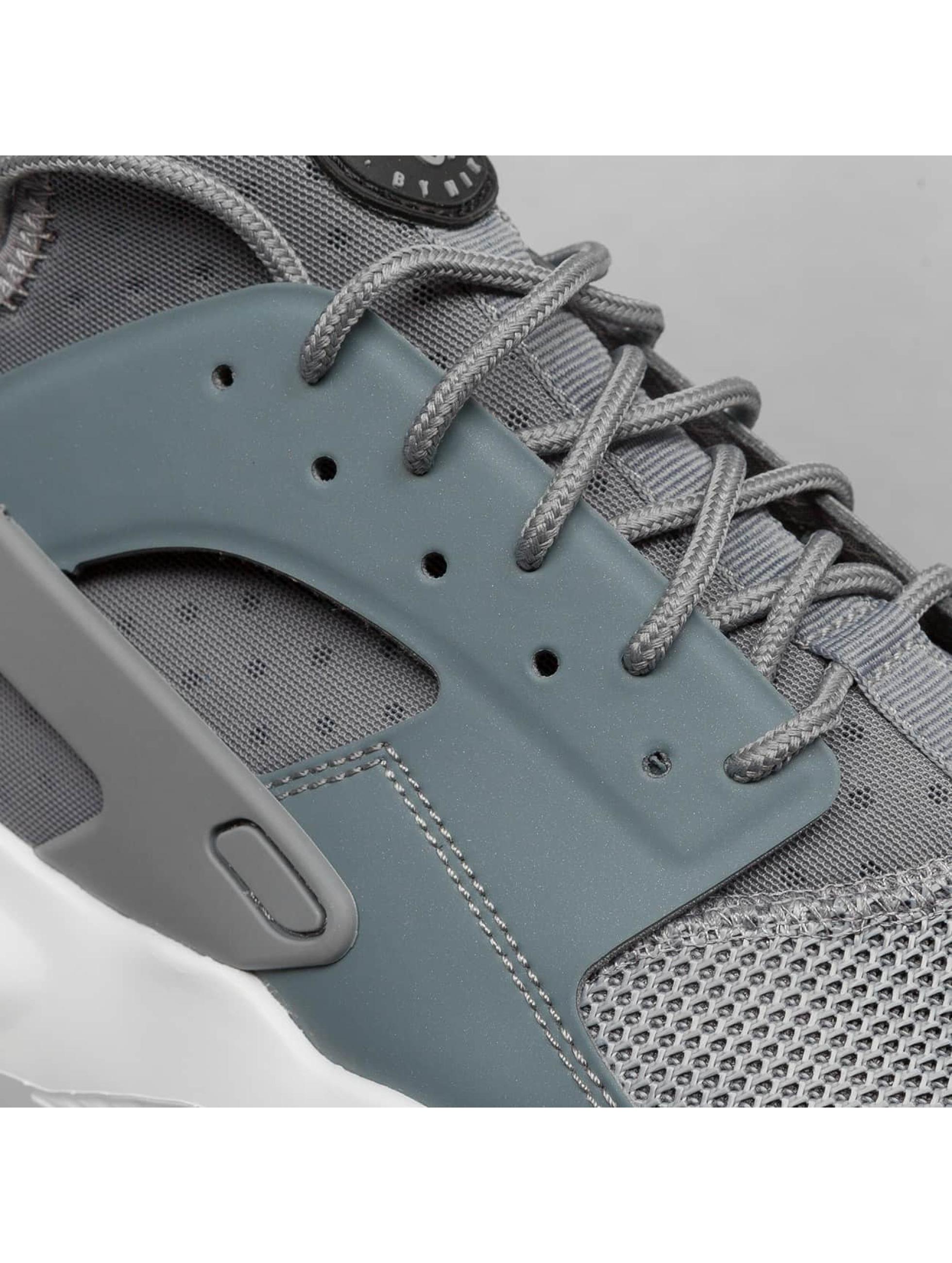 watch 87a5e e3ee2 ... nike air force een hoge grijze sokken ...