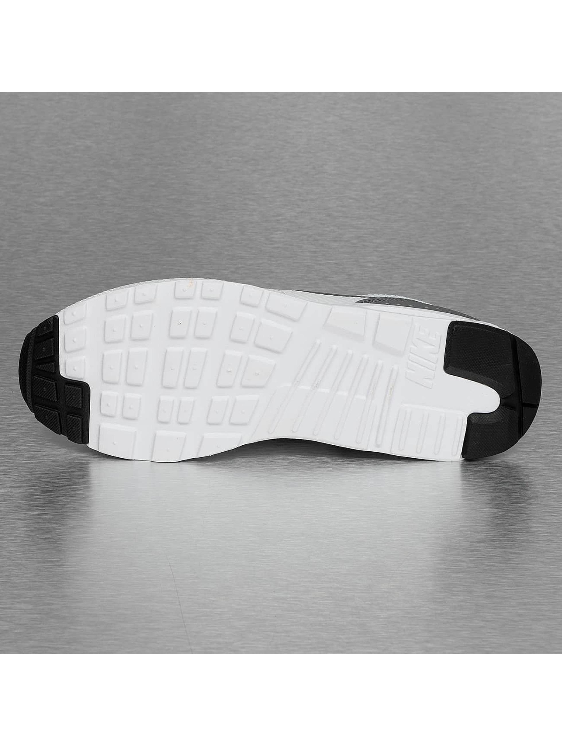 Nike sneaker Air Max Tavas grijs