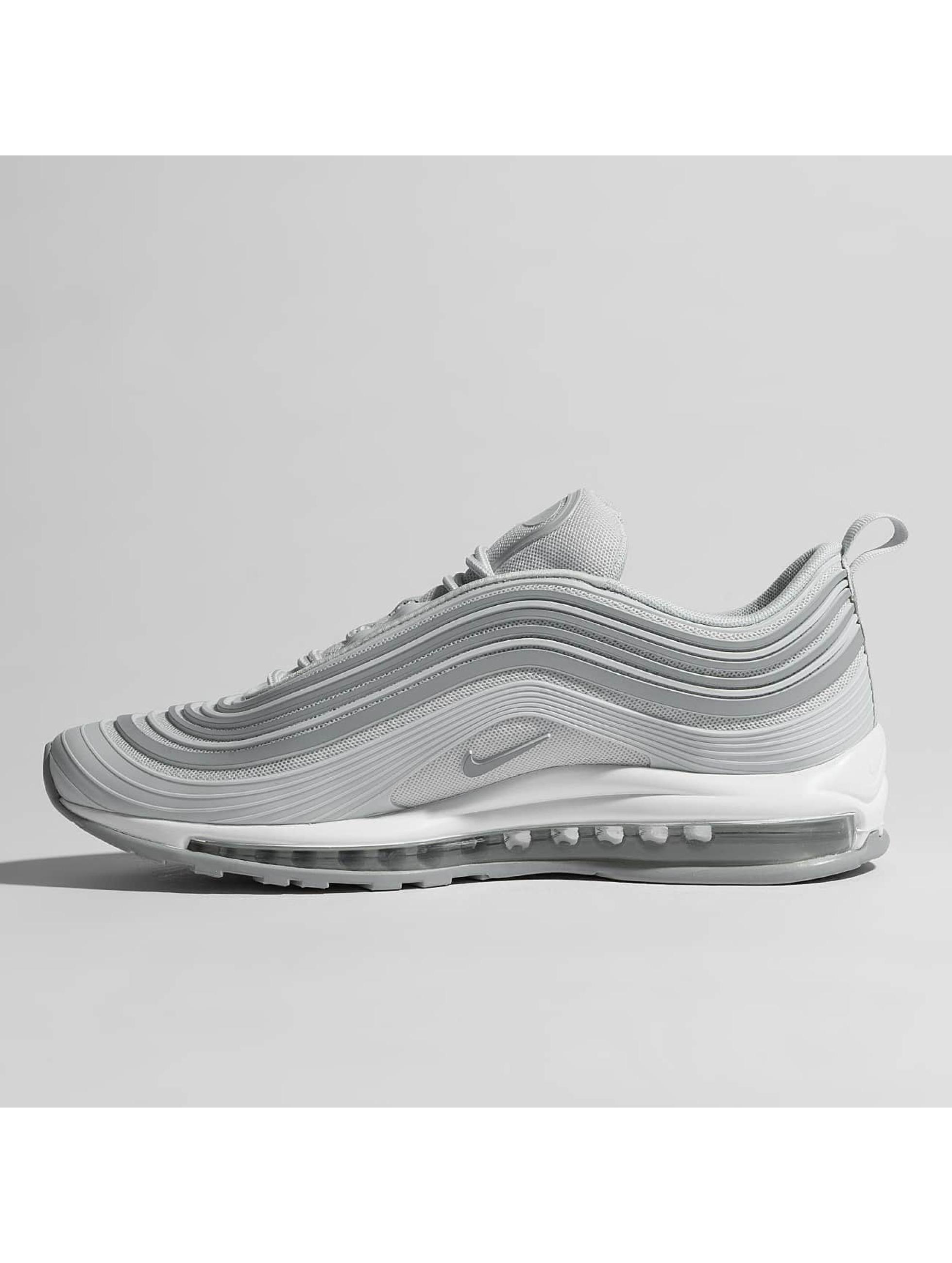 Nike sneaker Air Max 97 Ultra '17 Premium grijs