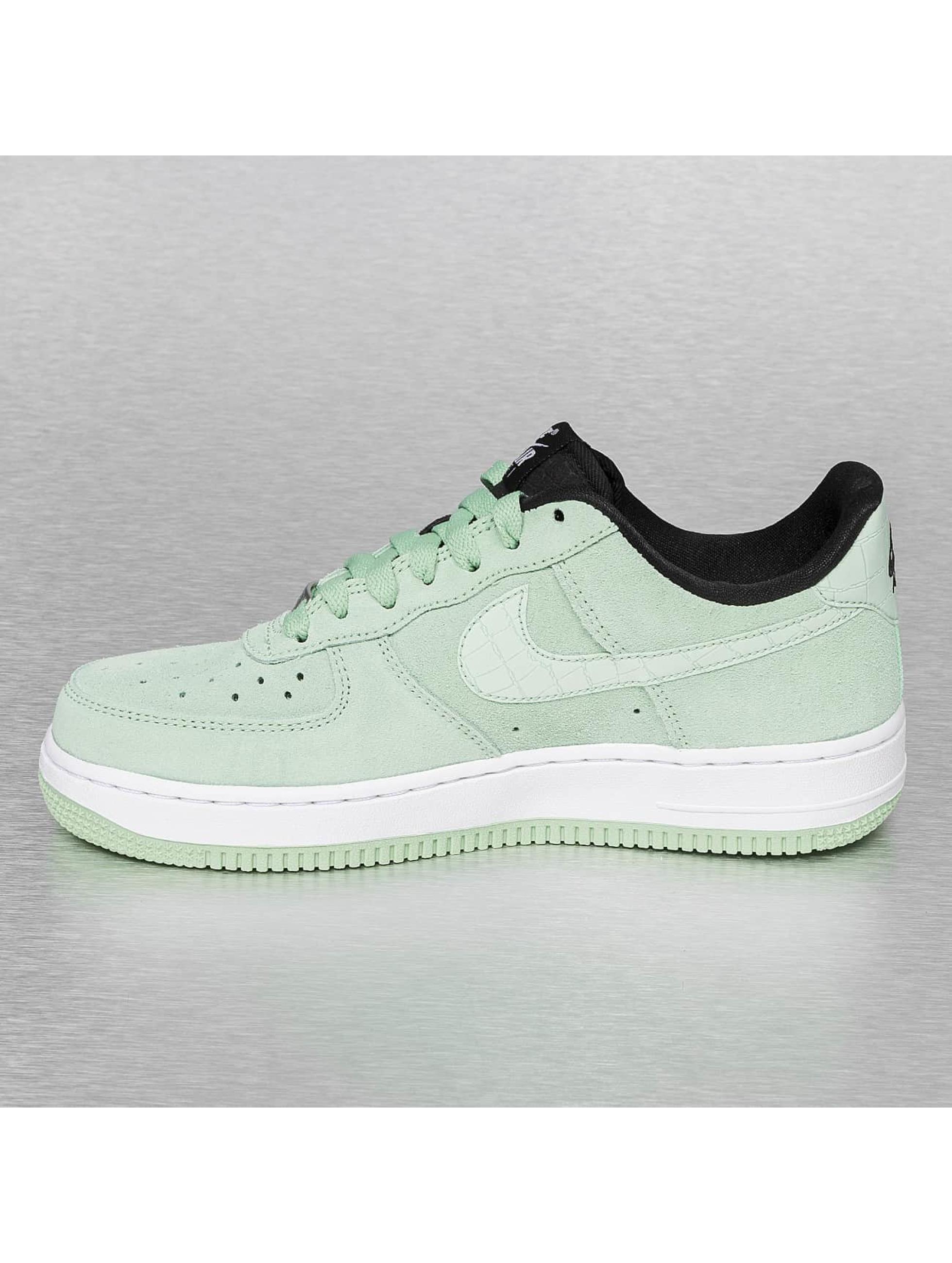 Nike Air Force Groen