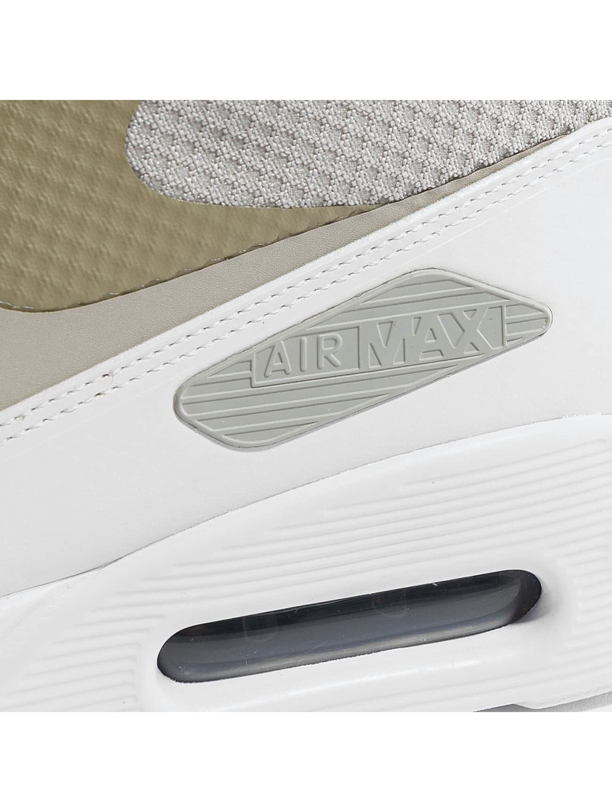 Nike Sneaker Air Max 90 Ultra 2.0 Essential khaki