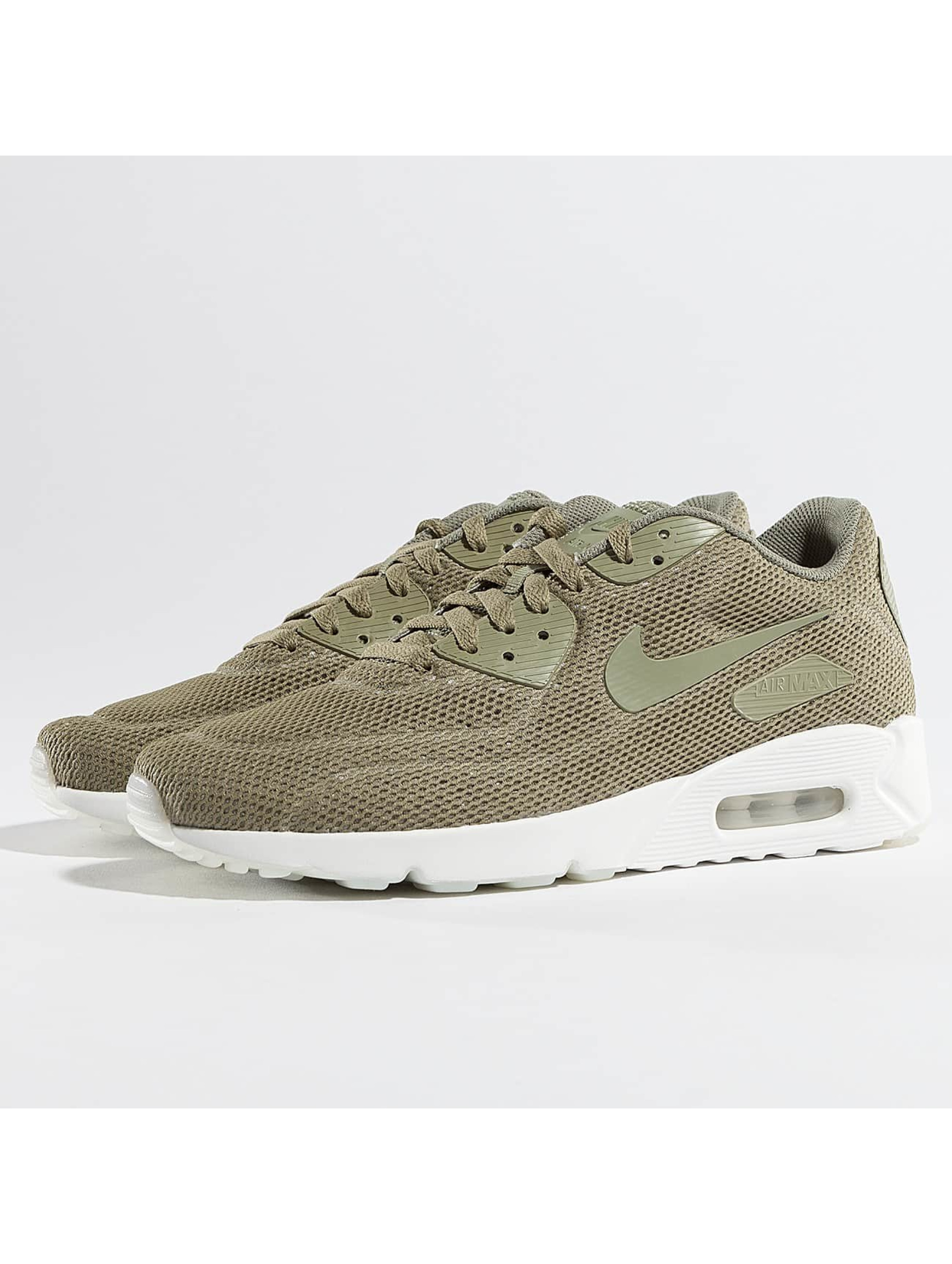 Sneaker Air Max 90 Ultra 2.0 BR in khaki