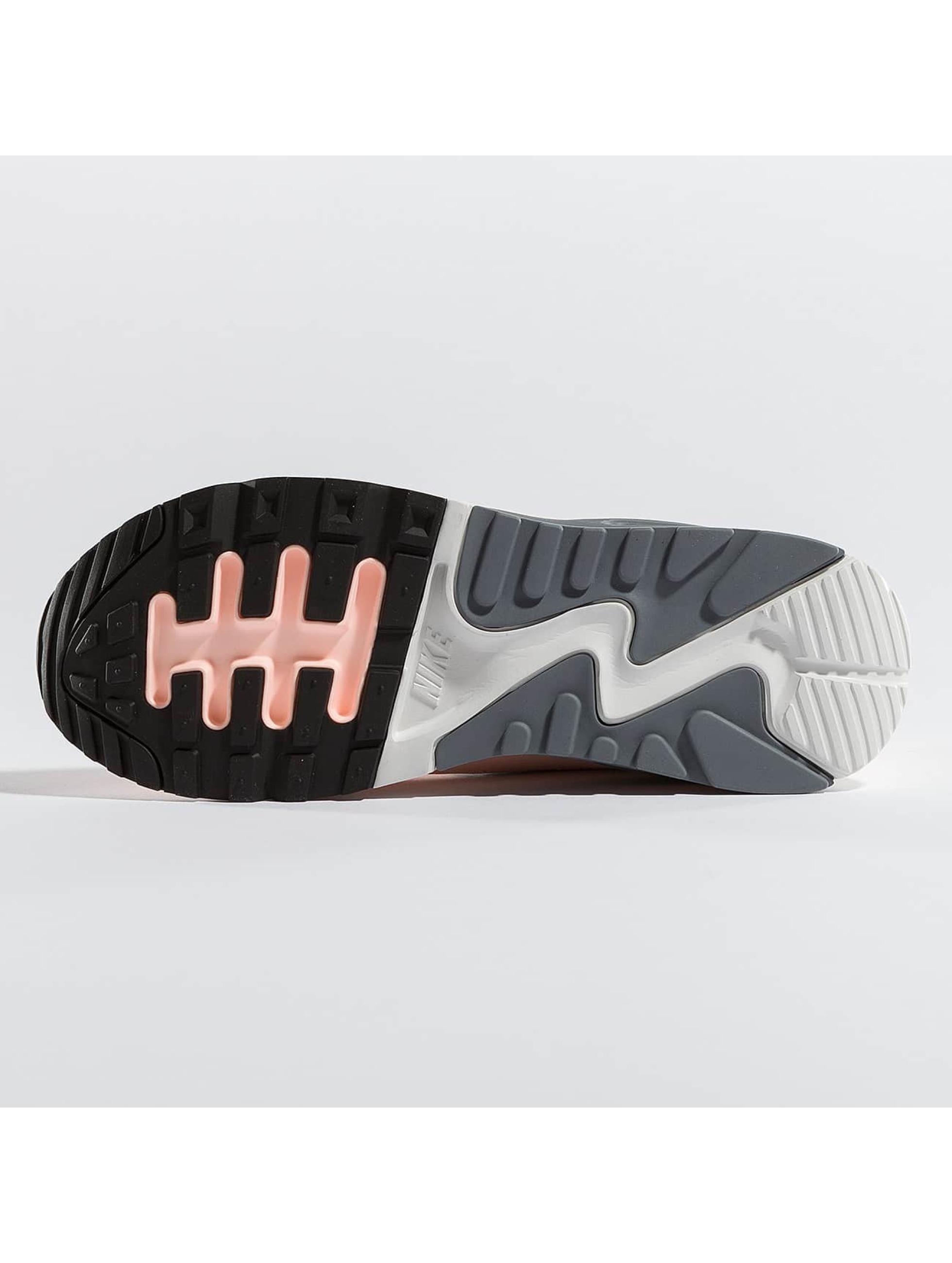 Nike Sneaker Air Max 90 Ultra 2.0 orange