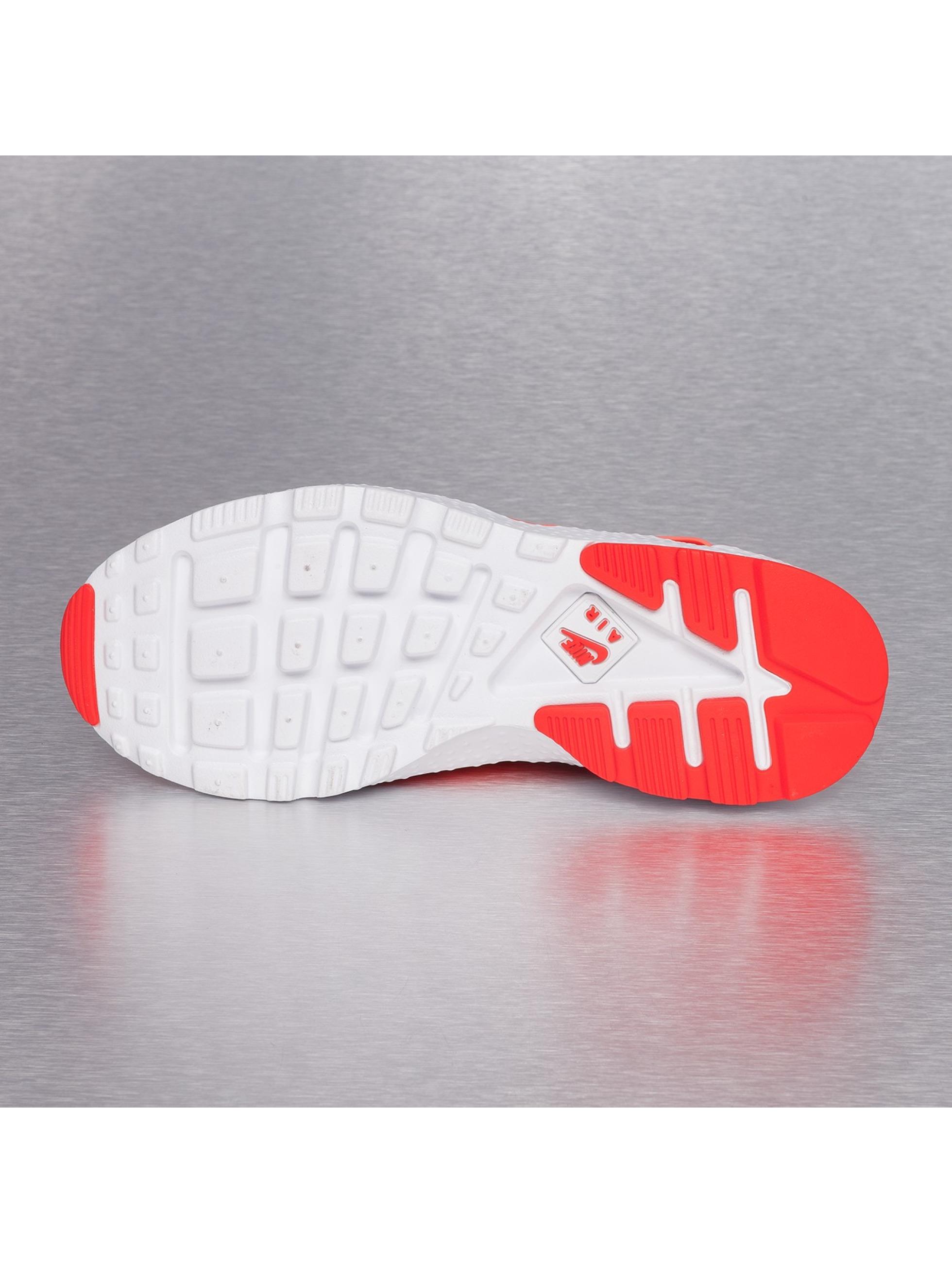Nike Huarache Ultra Grijs