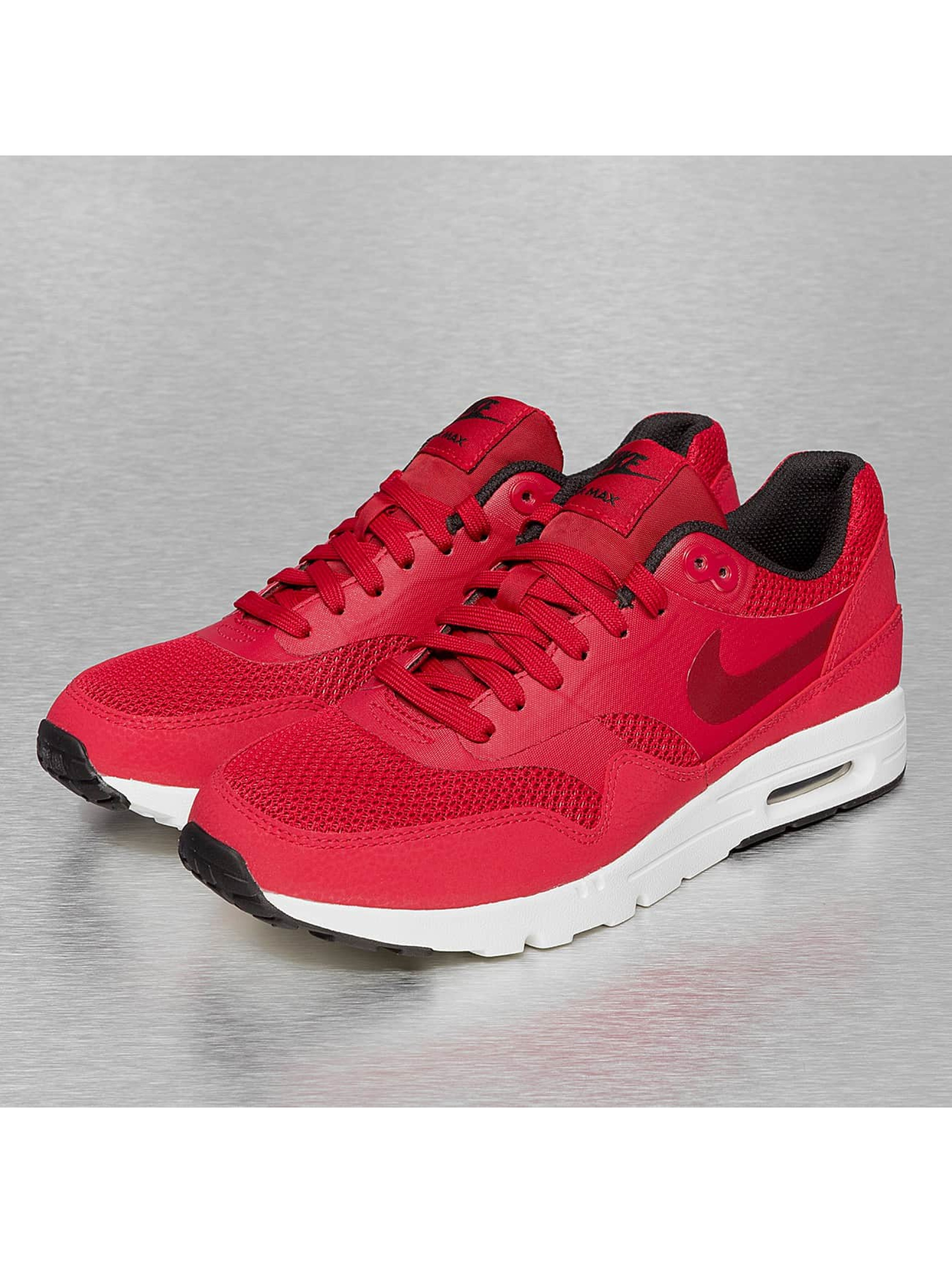 Nike Air Max 1 Essential Rood