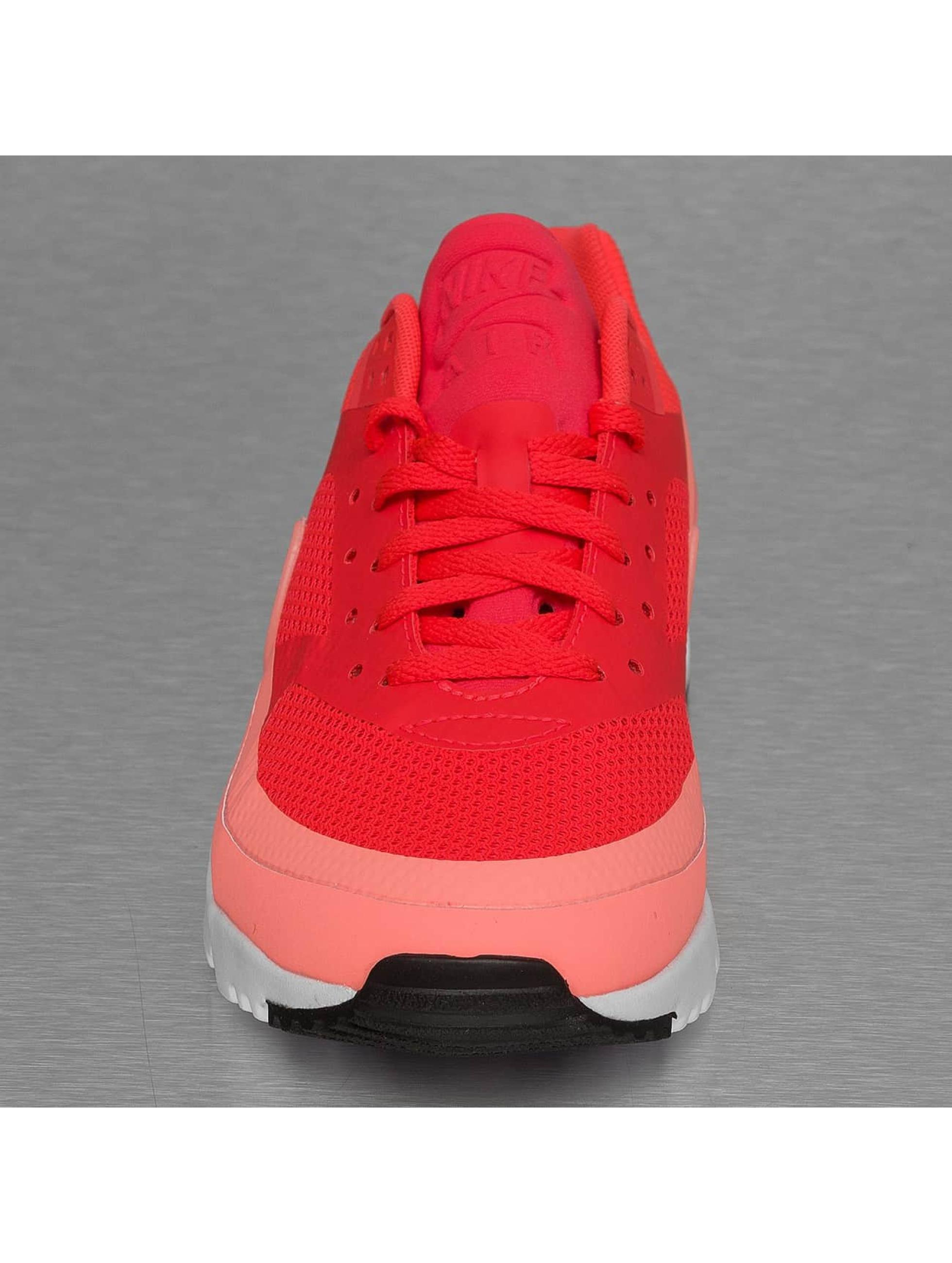 Nike sneaker Air Max BW Ultra rood