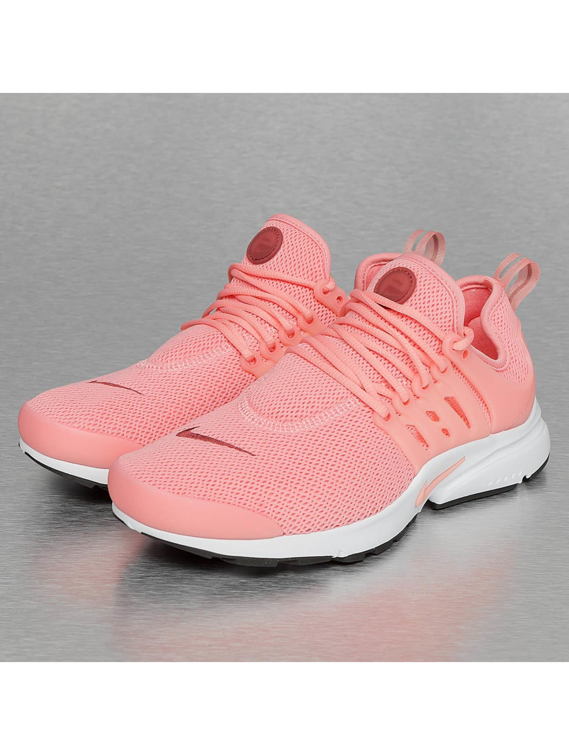 Sneaker Women's Air Presto in rosa
