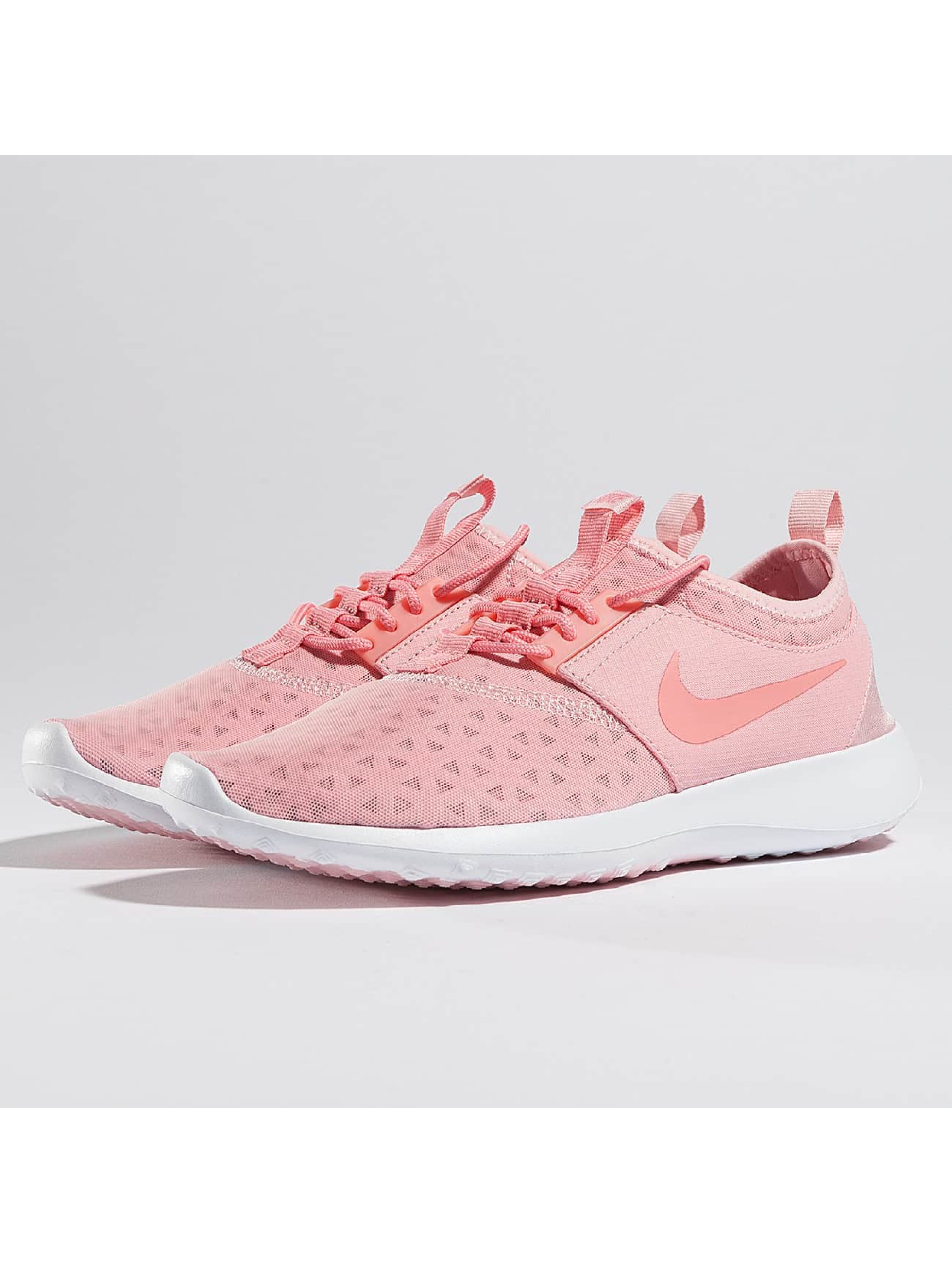 Sneaker Juvenate Sneakers in rosa