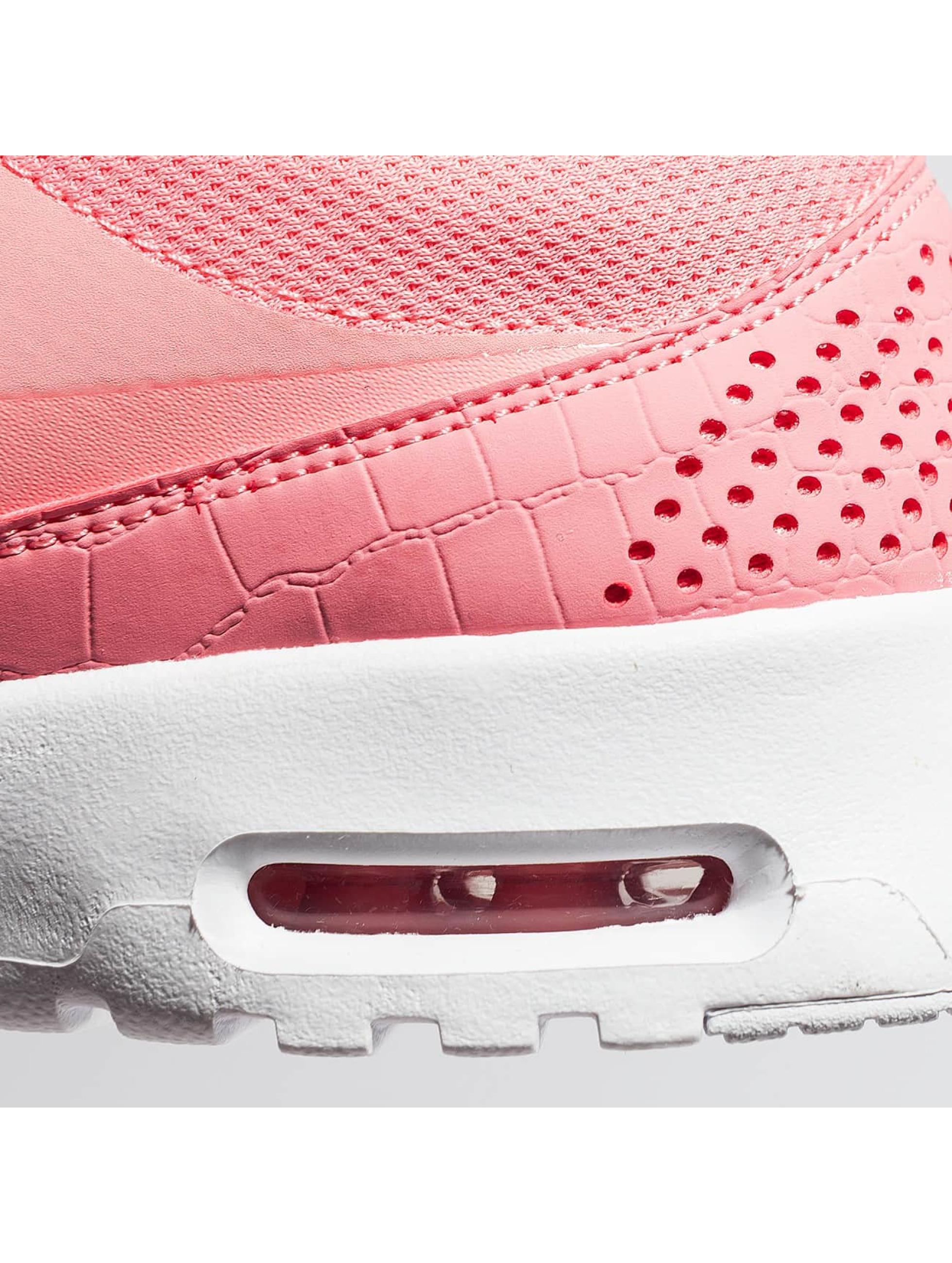 Nike Sneaker Air Max Thea rosa
