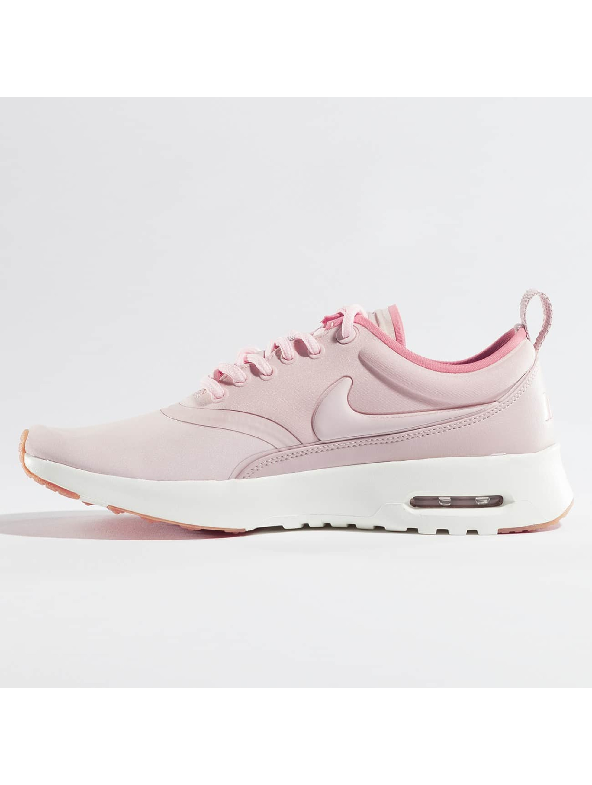 nike damen sneaker nike wmns air max thea ultra premium in. Black Bedroom Furniture Sets. Home Design Ideas