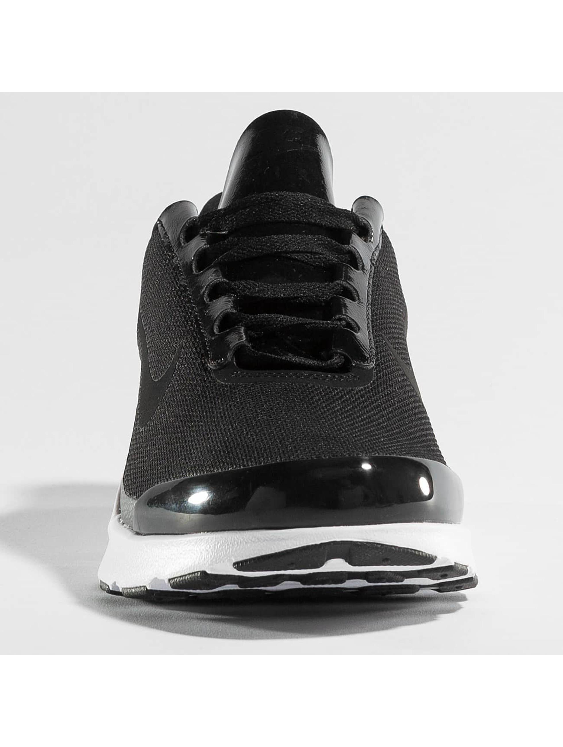 Nike Sneaker Air Max Jewell schwarz