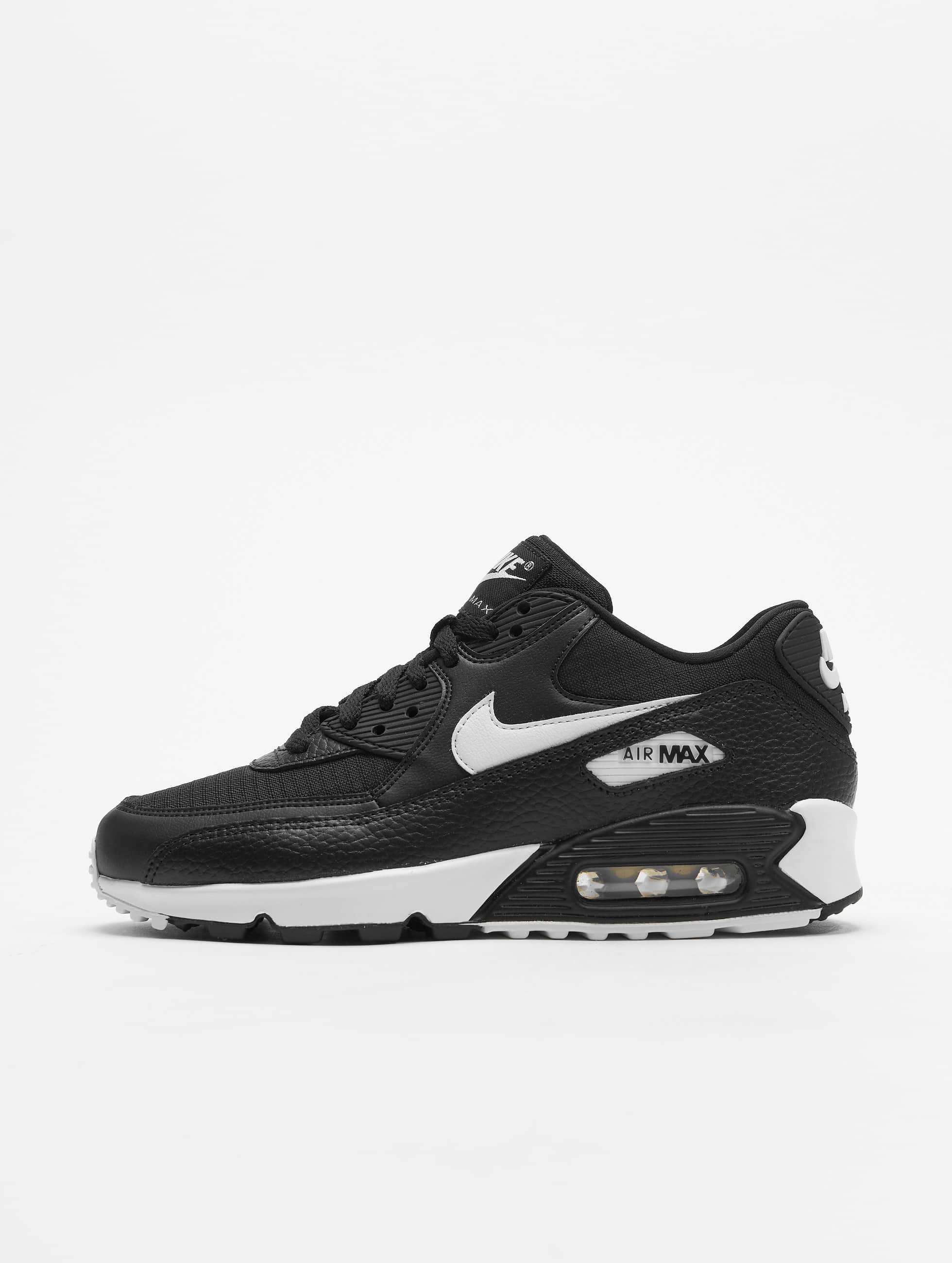 Nike Air Max Light Produkte online Shop & Outlet | LadenZeile