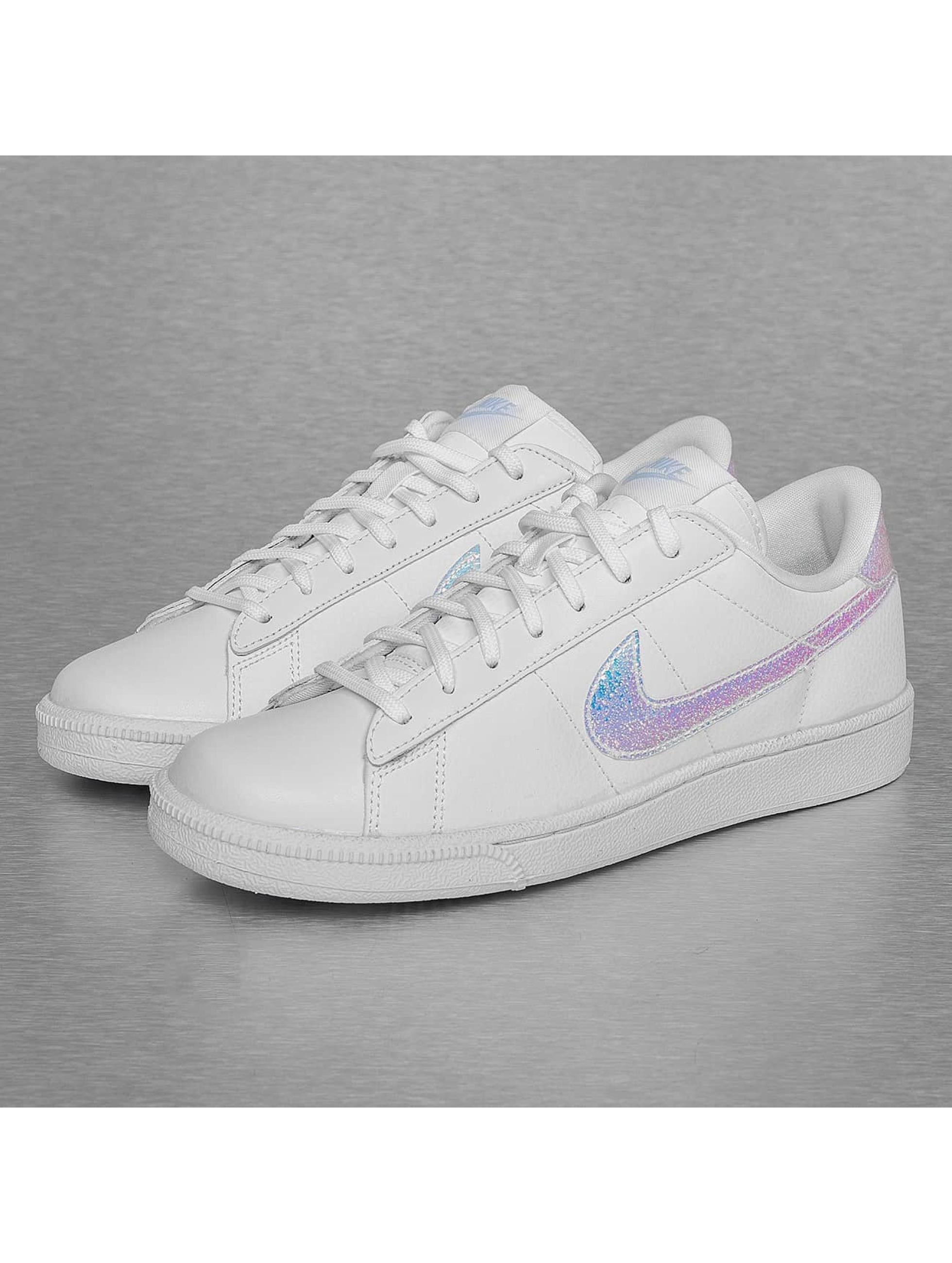 Sneaker WMNS Tennis Classic PRM in weiß