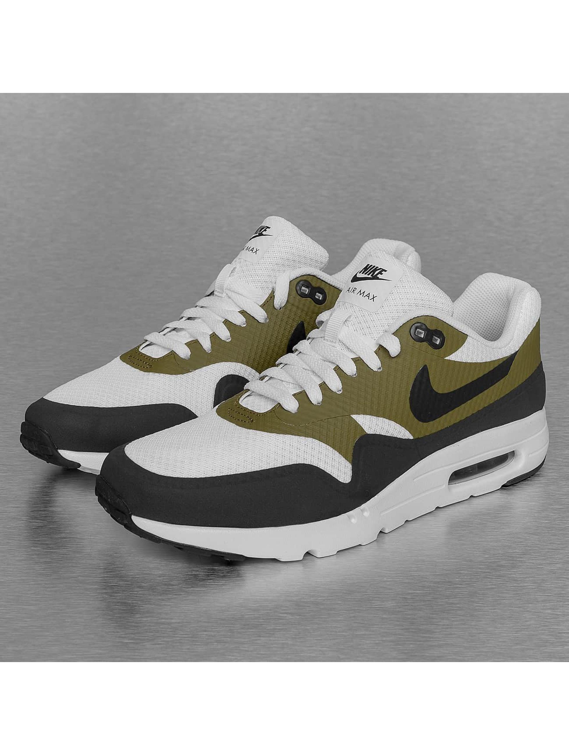 Sneaker Air Max 1 Ultra Essential in weiß