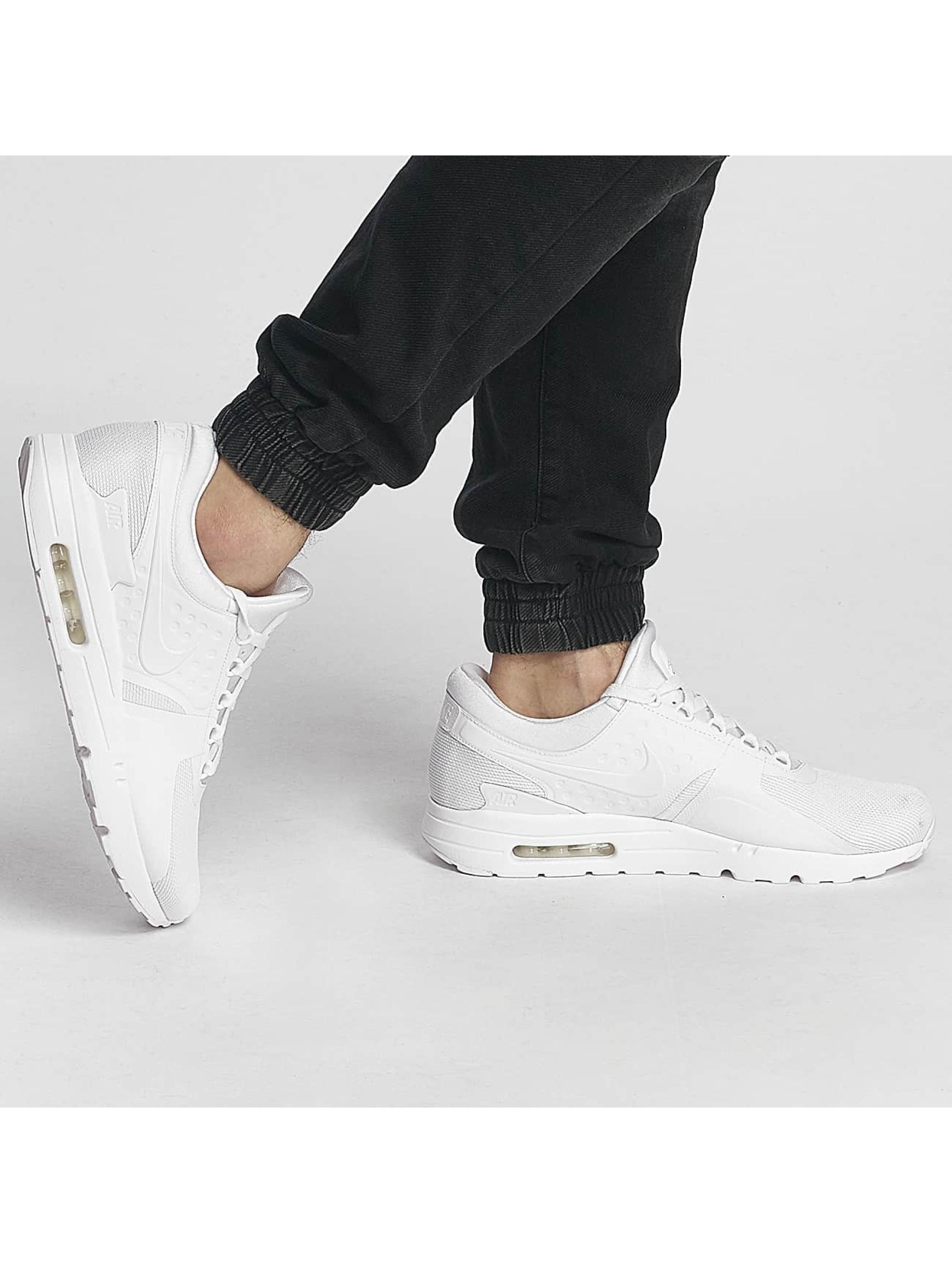 Nike Sneaker Air Max Zero weiß