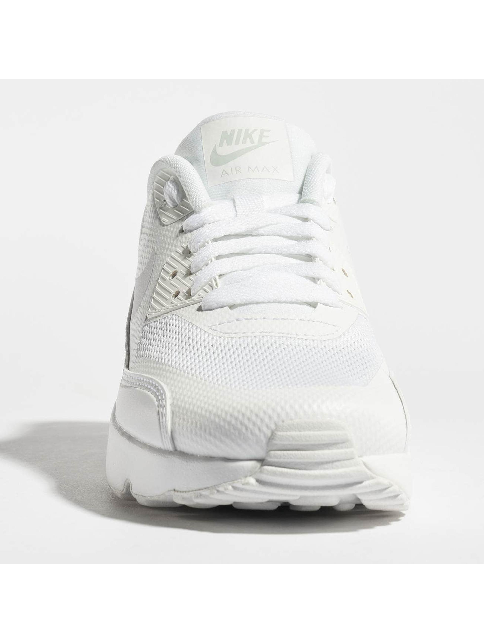Nike Sneaker Air Max 90 Ultra 2.0 weiß