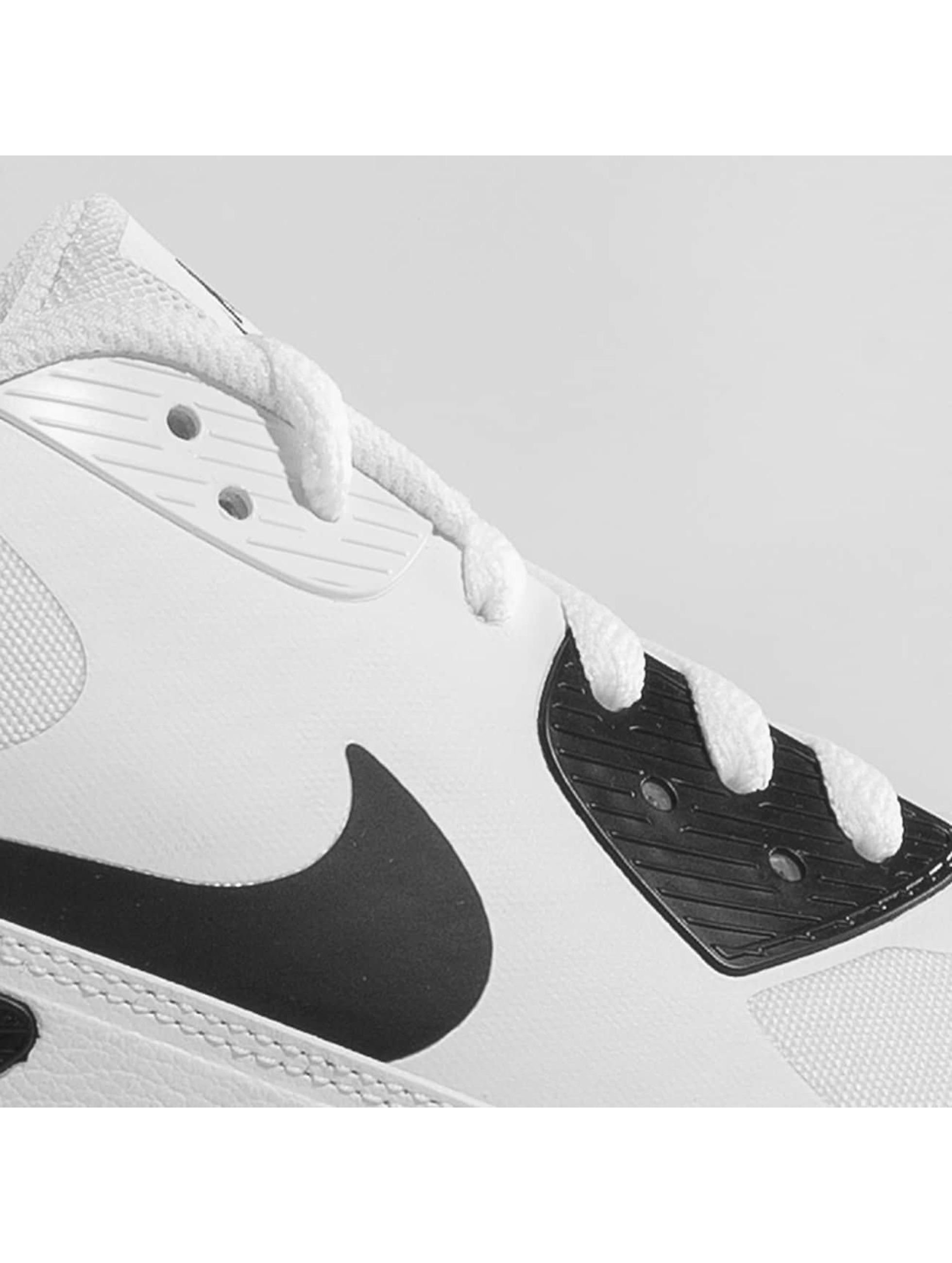 Nike Sneaker Air Max 90 Ultra 2.0 Essentail weiß