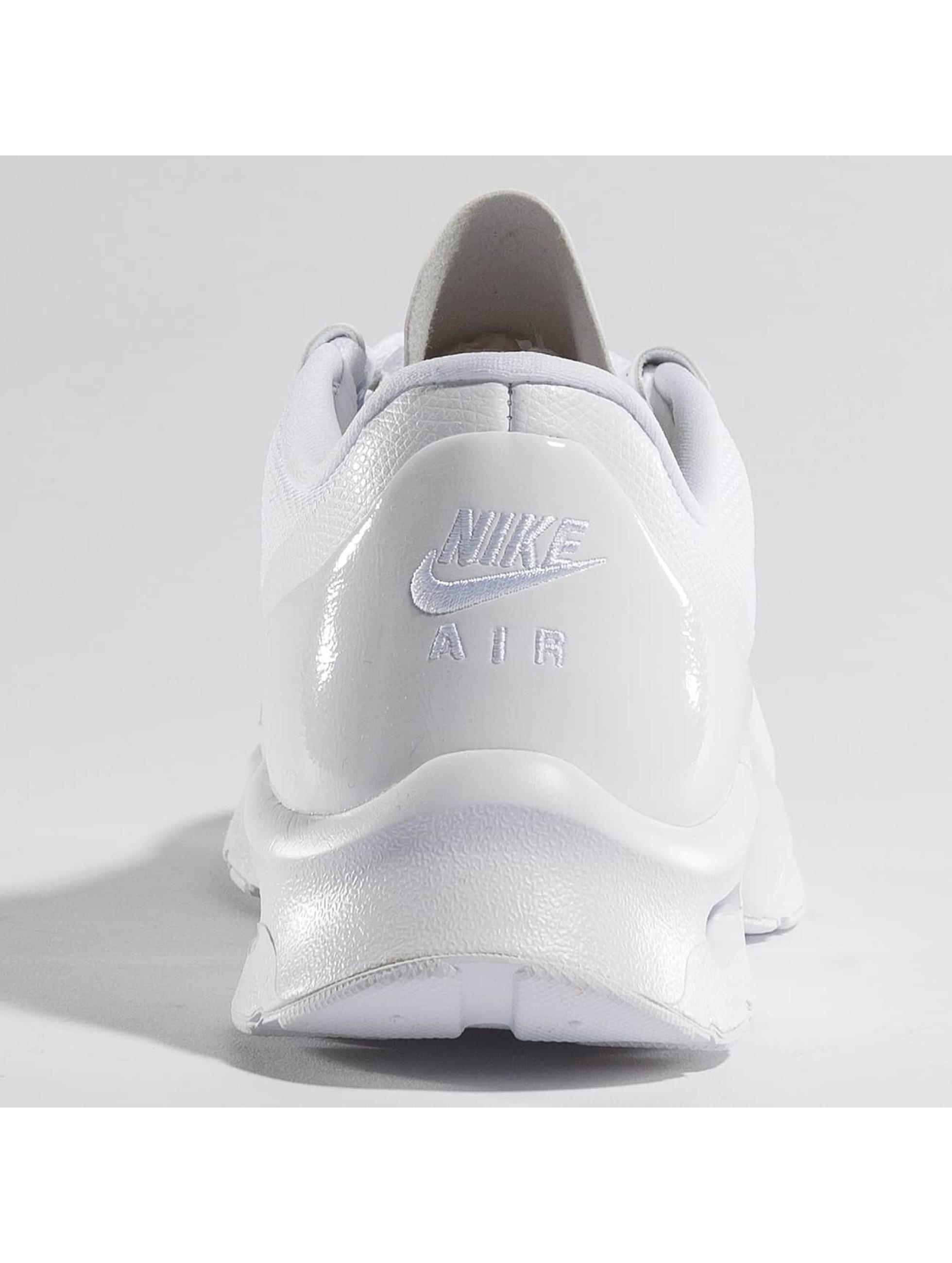 Nike Sneaker Air Max Jewell weiß