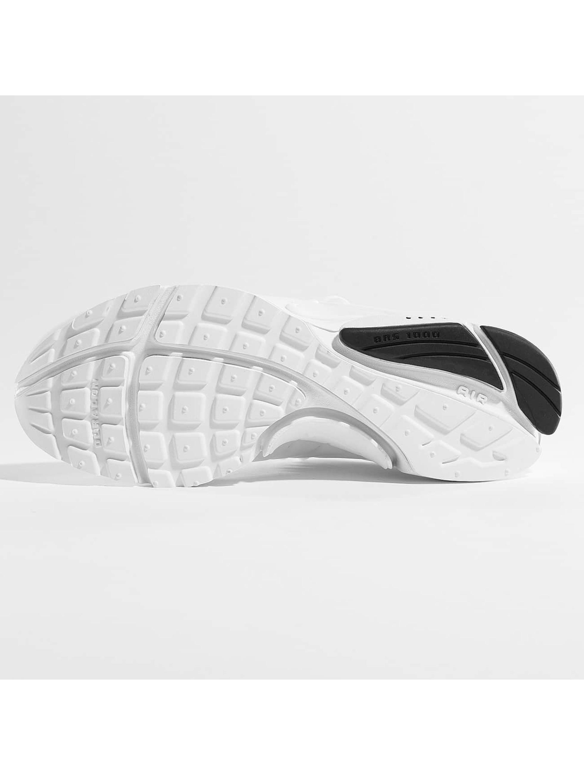 Nike Sneaker Air Presto weiß