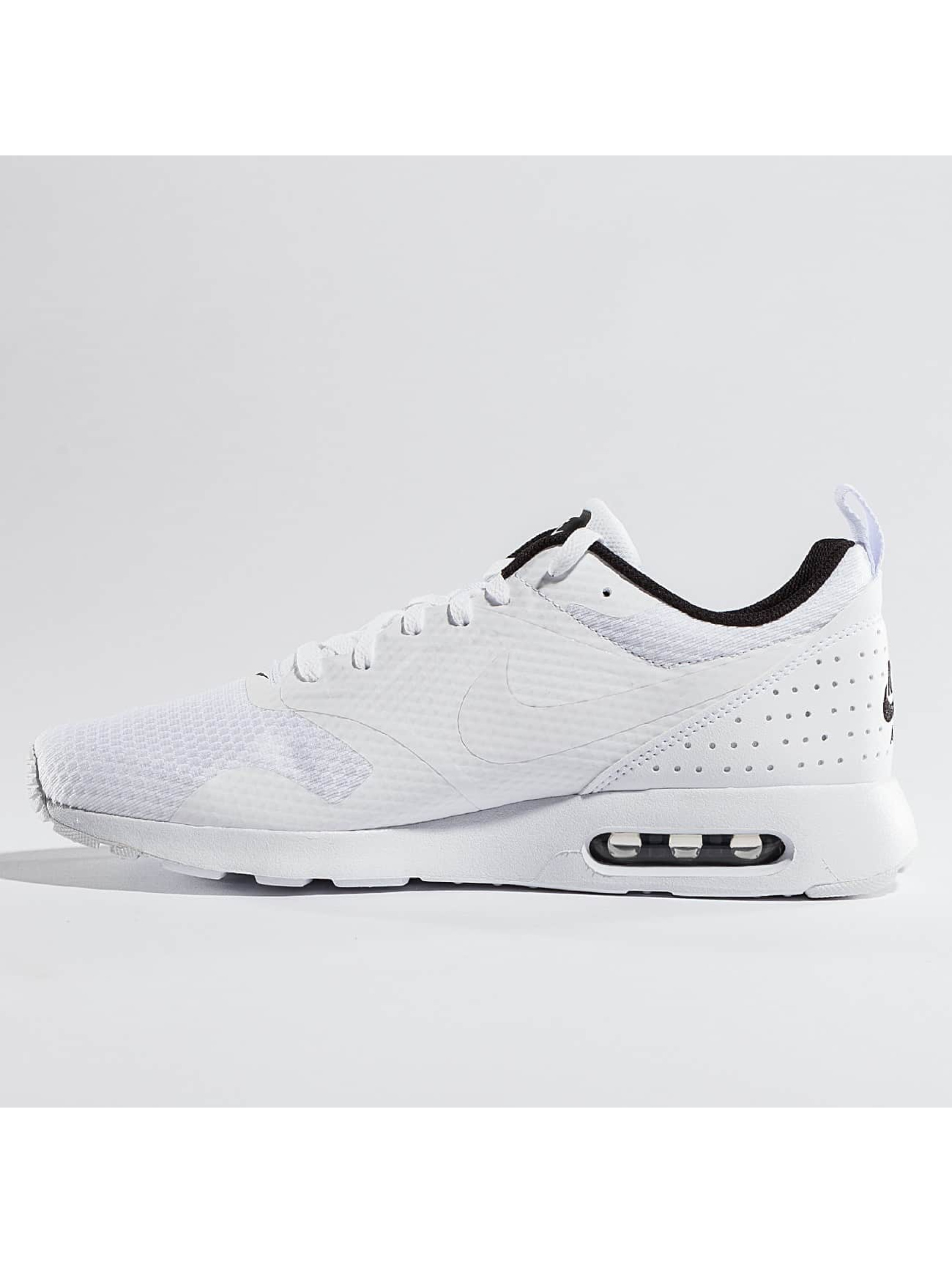Nike Sneaker Air Max Tavas weiß