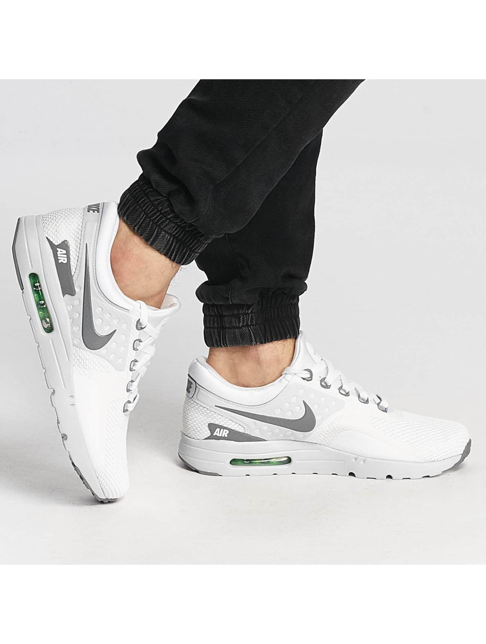 Nike Sneaker Air Max Zero Essential weiß