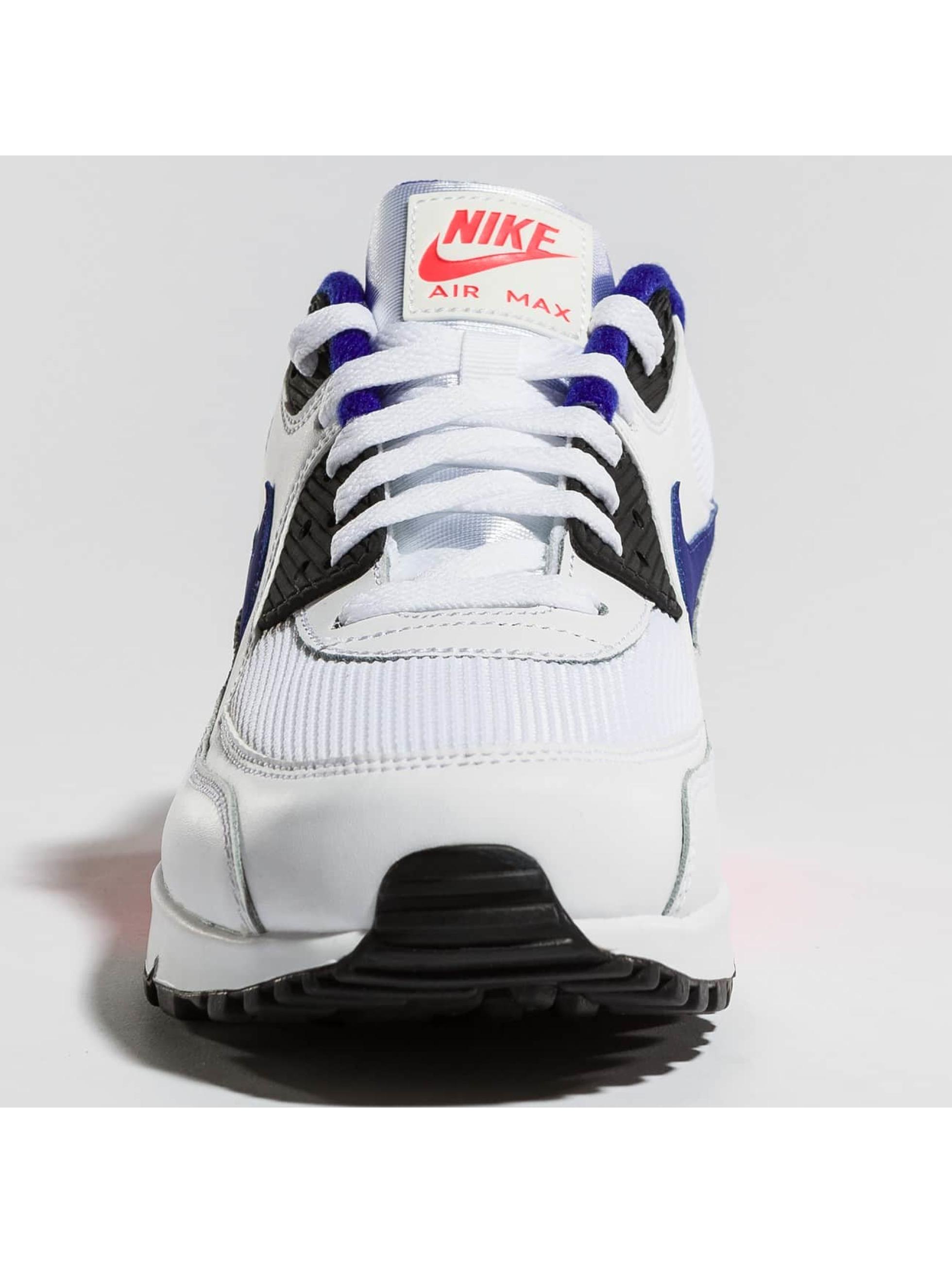 Nike Sneaker 90 Essential weiß