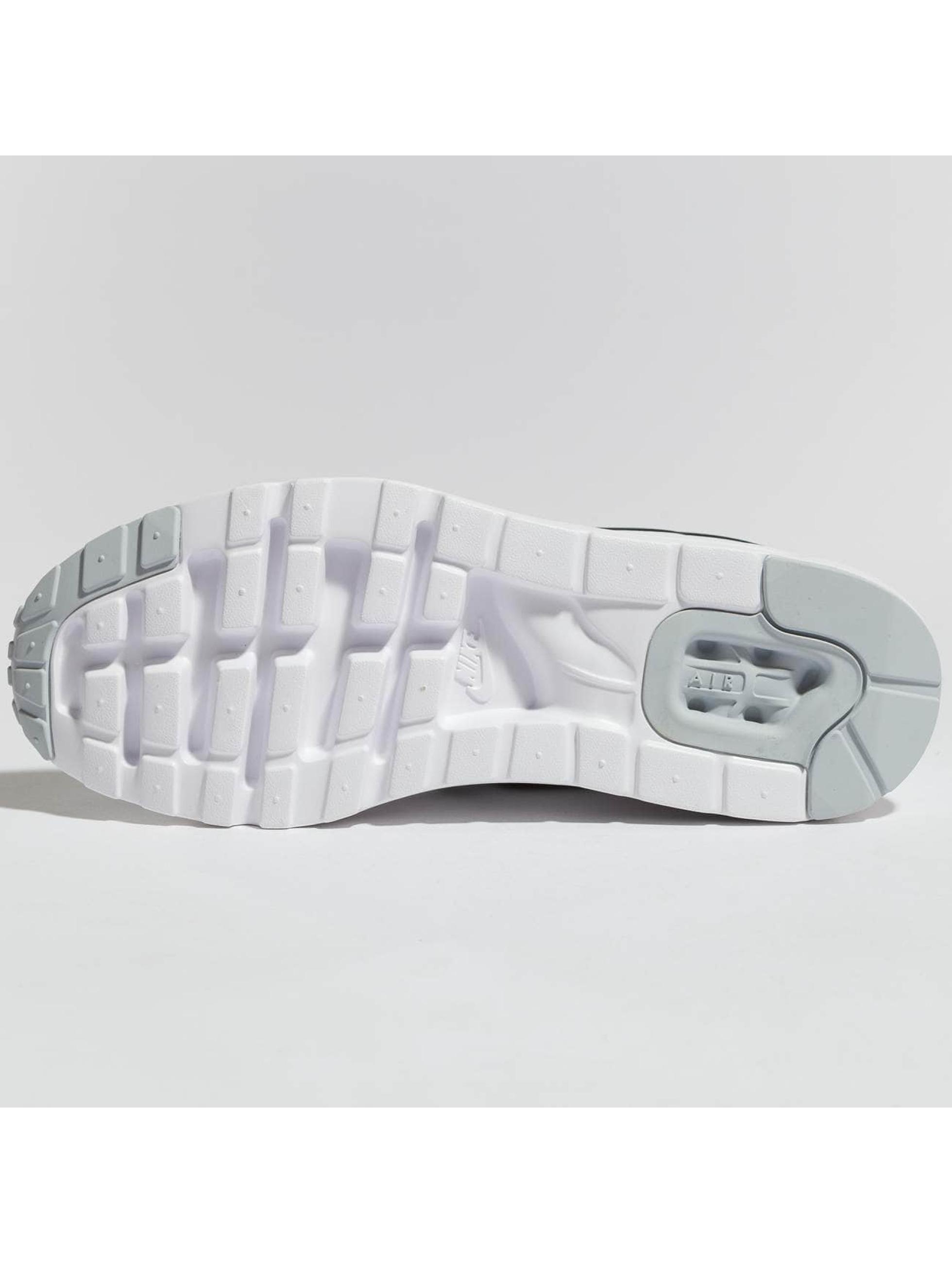 Nike Sneaker Air Max Zero Essential S weiß