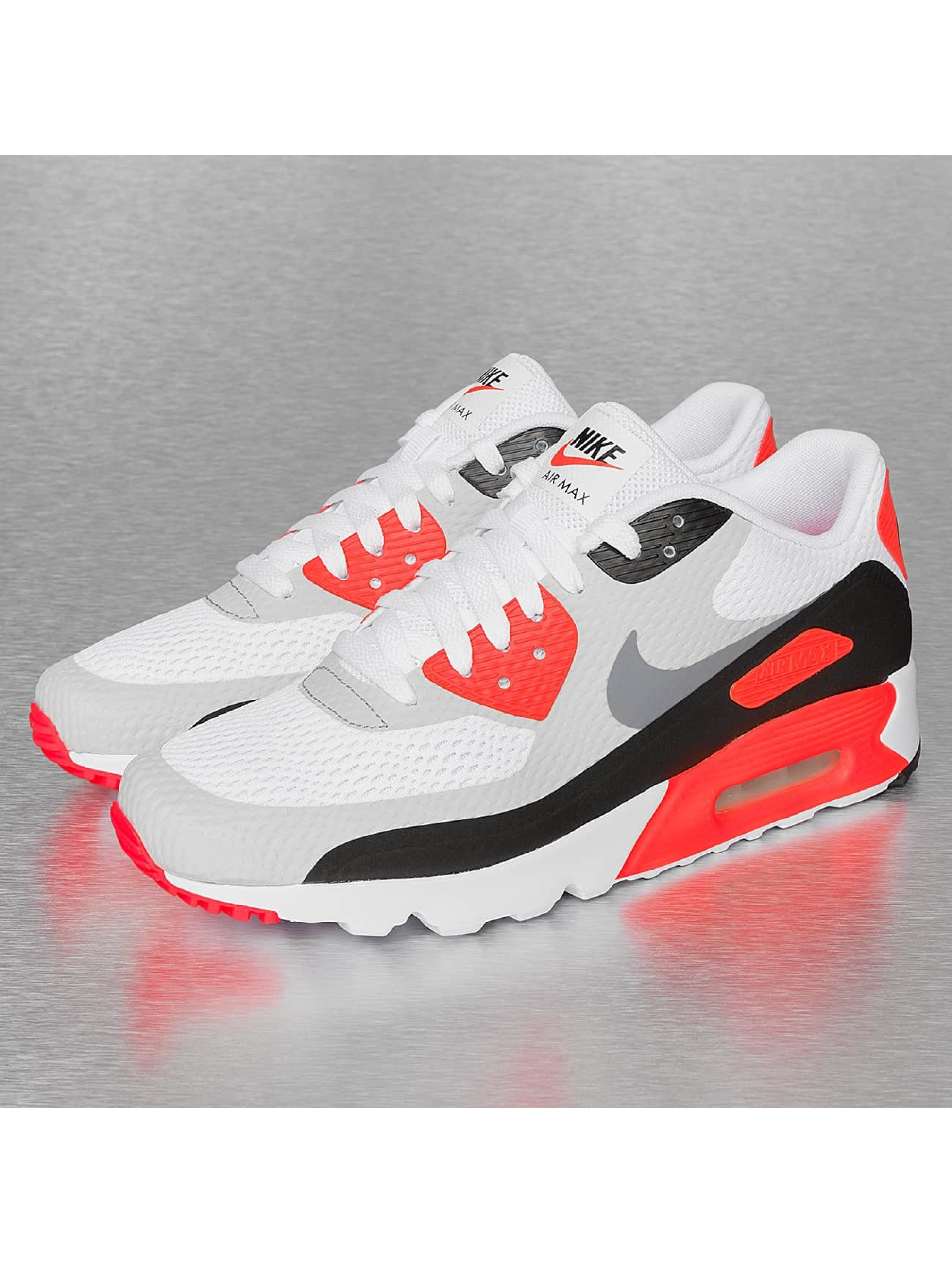 Nike Air Max 90 Ultra Essential Wit