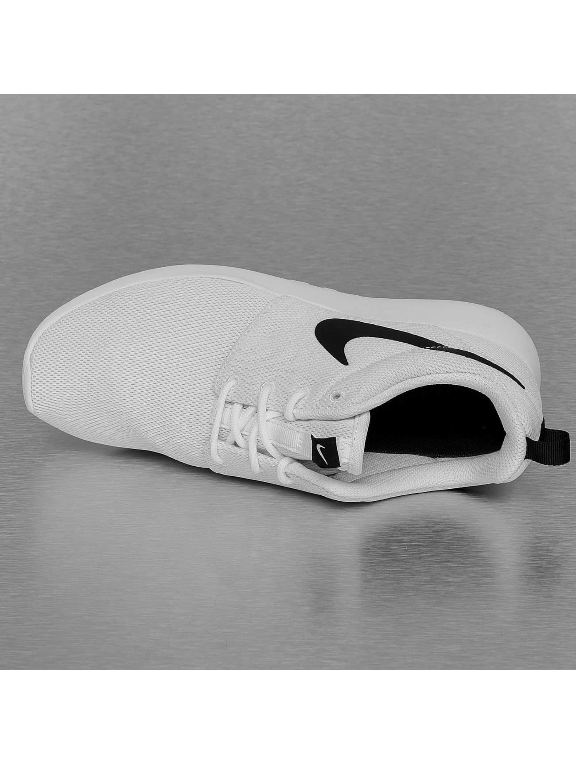 Nike sneaker Roshe One wit