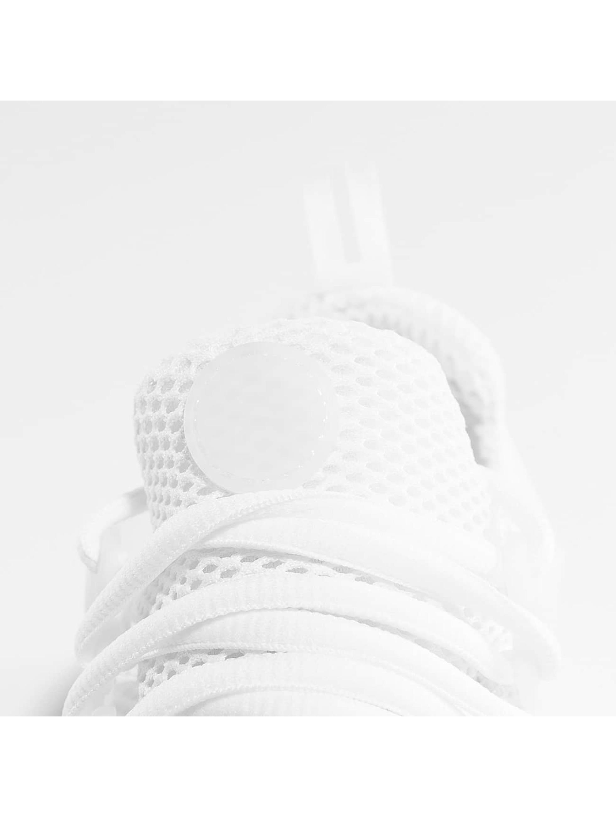 Nike sneaker Air Presto wit