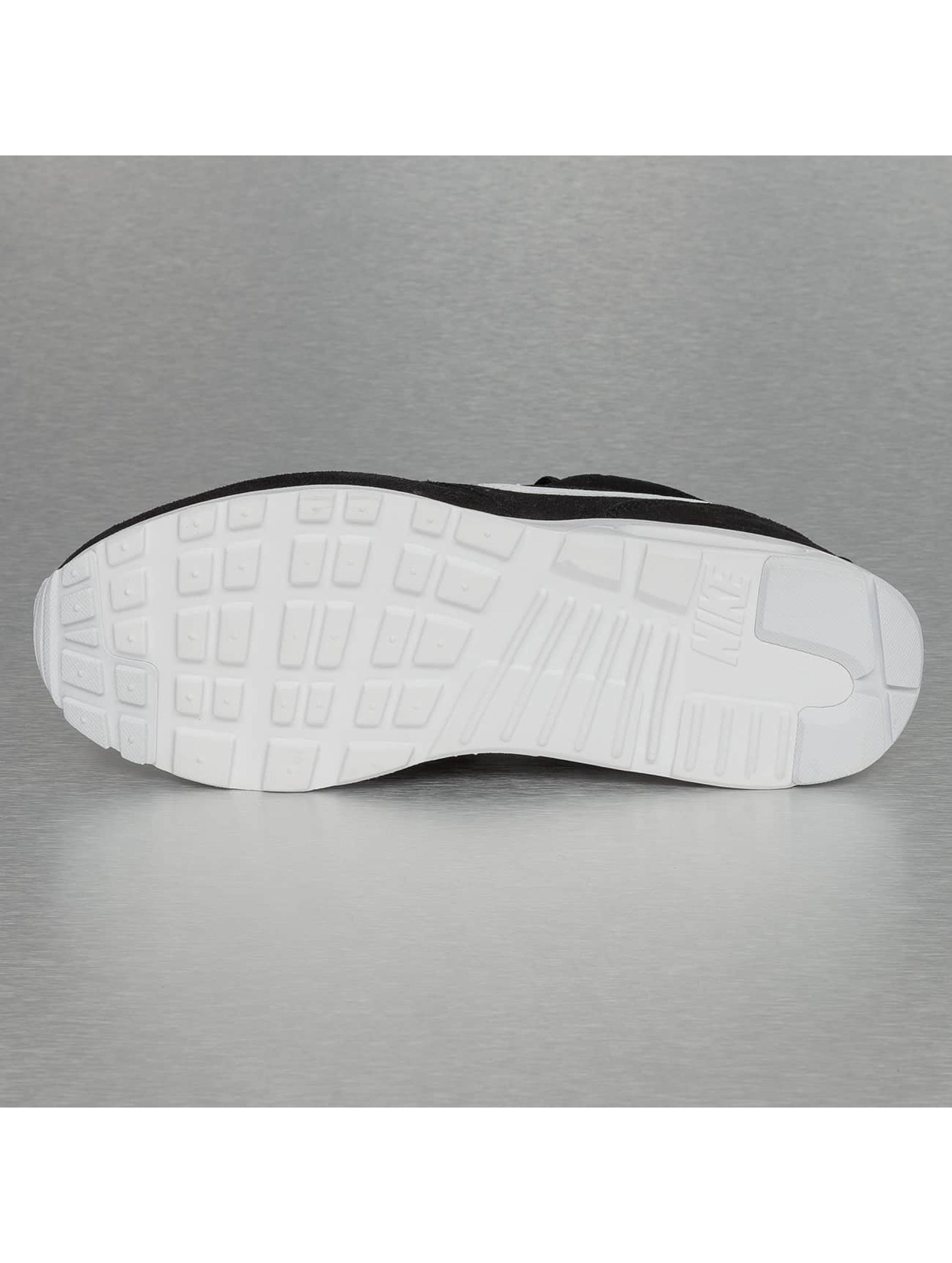 Nike sneaker Air Max Tavas LTR zwart