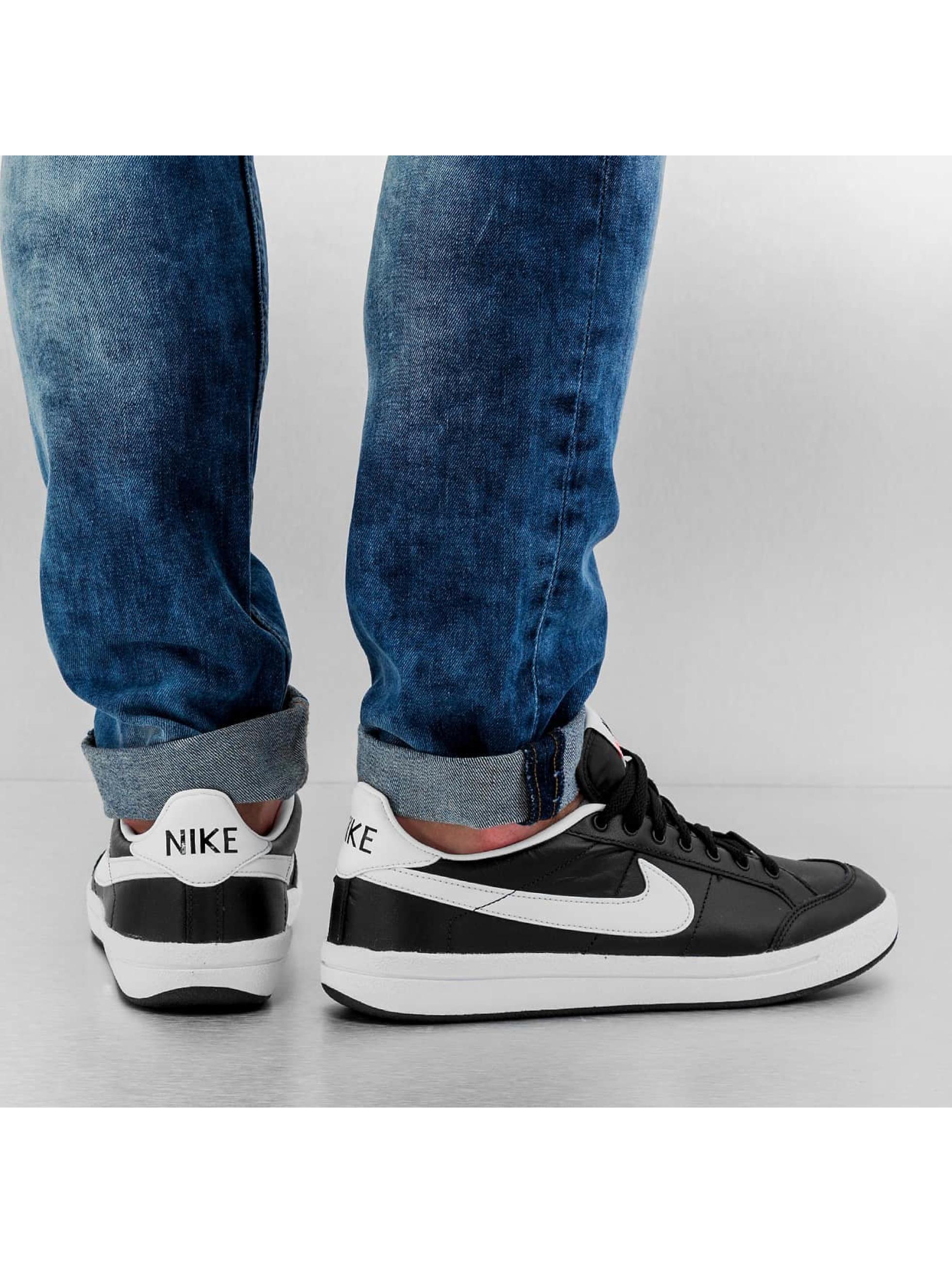Nike sneaker Meadow '16 zwart