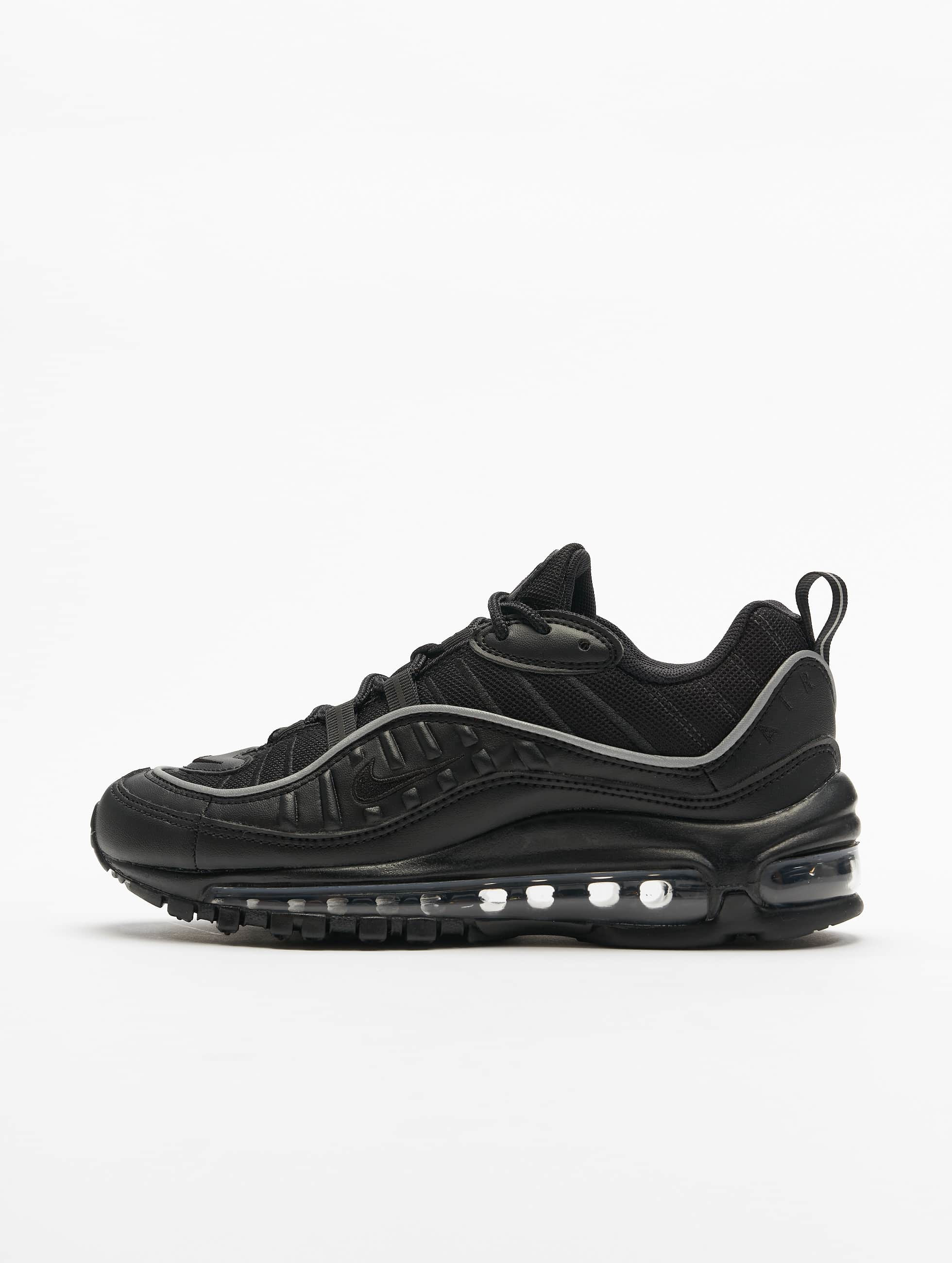 Nike Air Max 98 PRM Sneakers Dames Maat 38