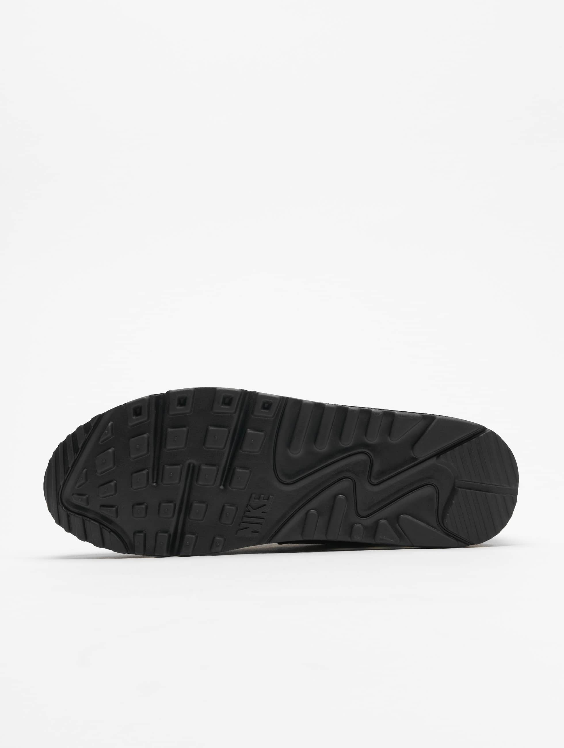 Nike sneaker Air Max 90 Essential zwart