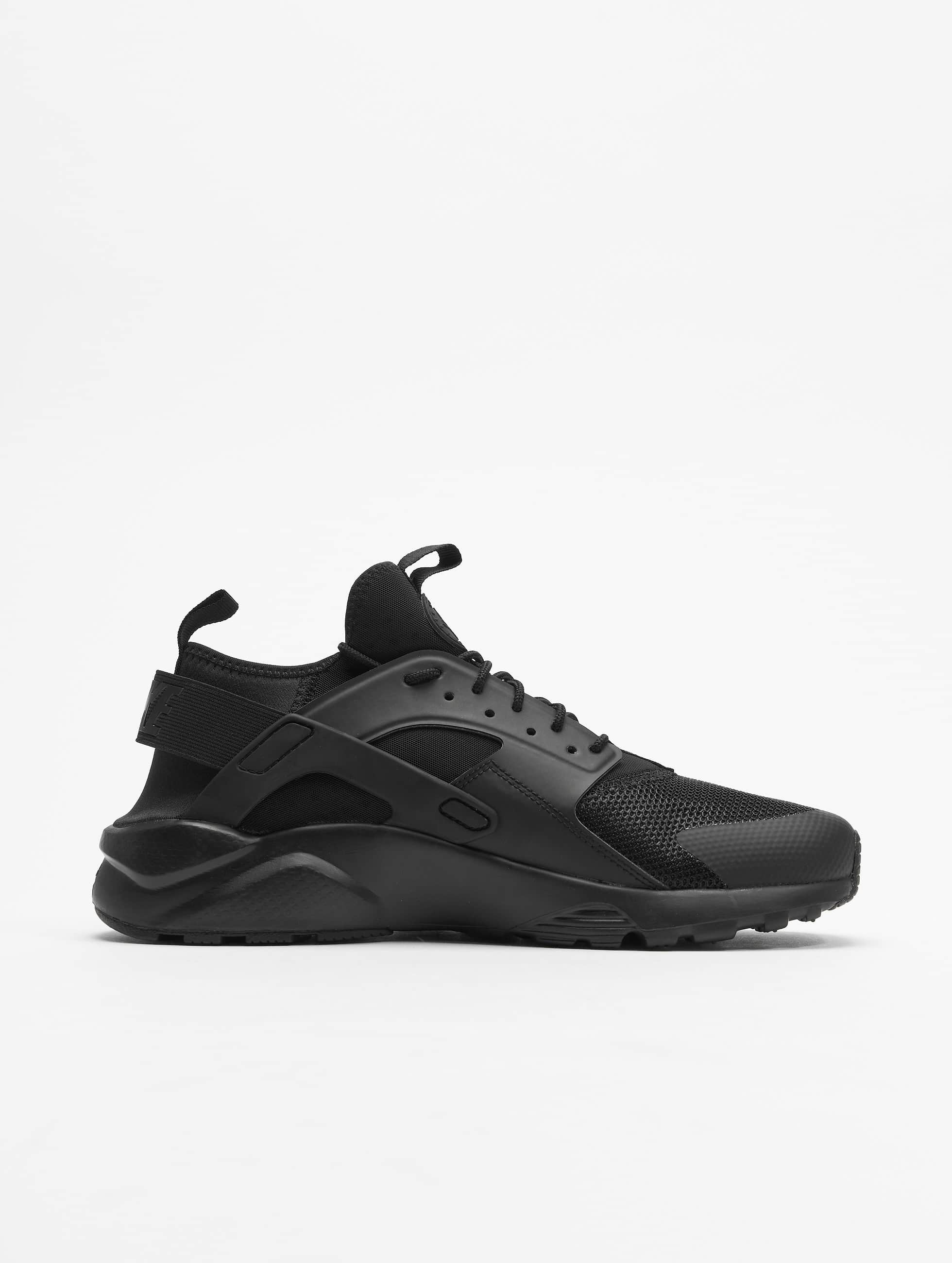 Nike Sneakers Air Huarache Run Ultra èierna