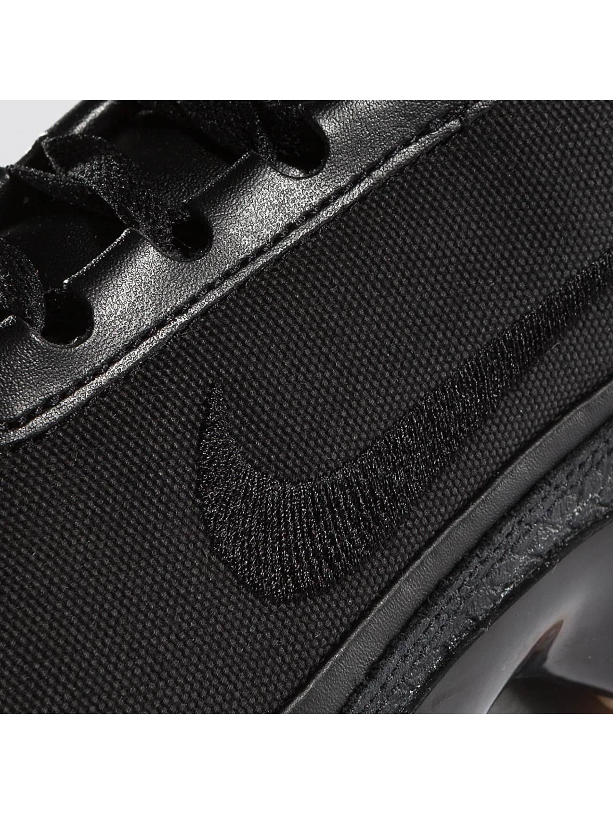 Nike Sneakers Air Max Jewell SE èierna