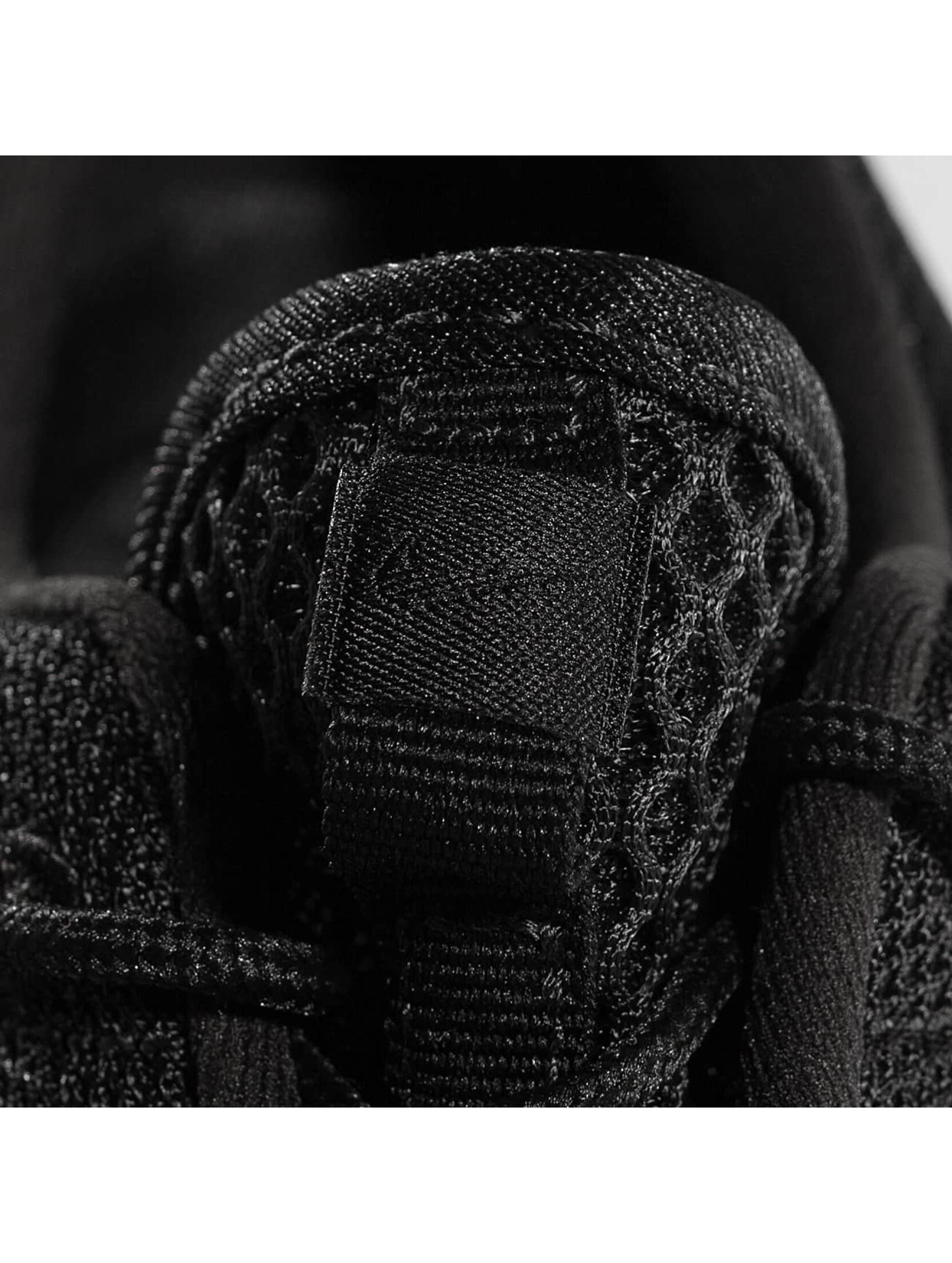 Nike Sneakers Roshe One SE èierna
