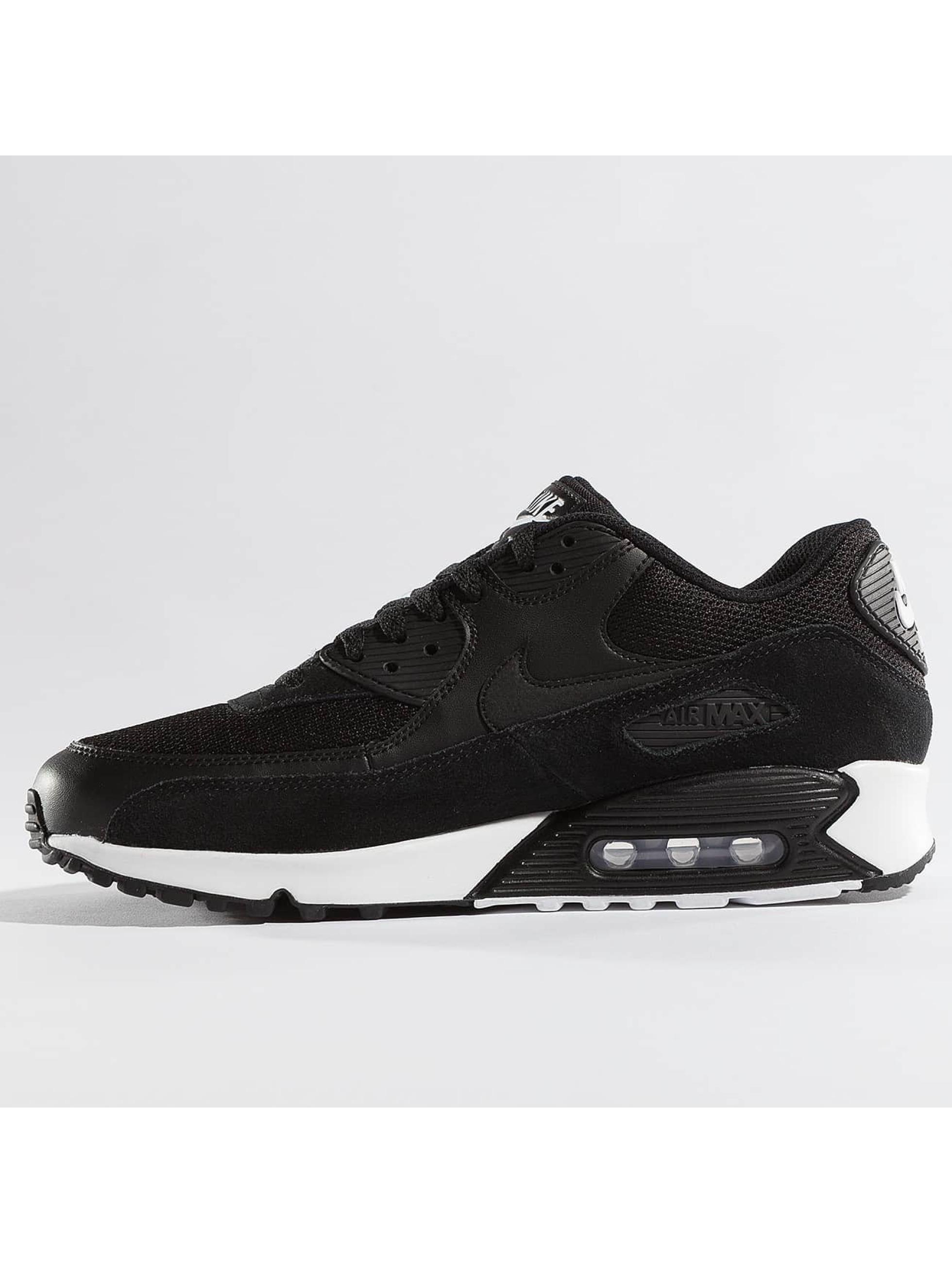 Nike Sneakers Air Max 90 Essential èierna