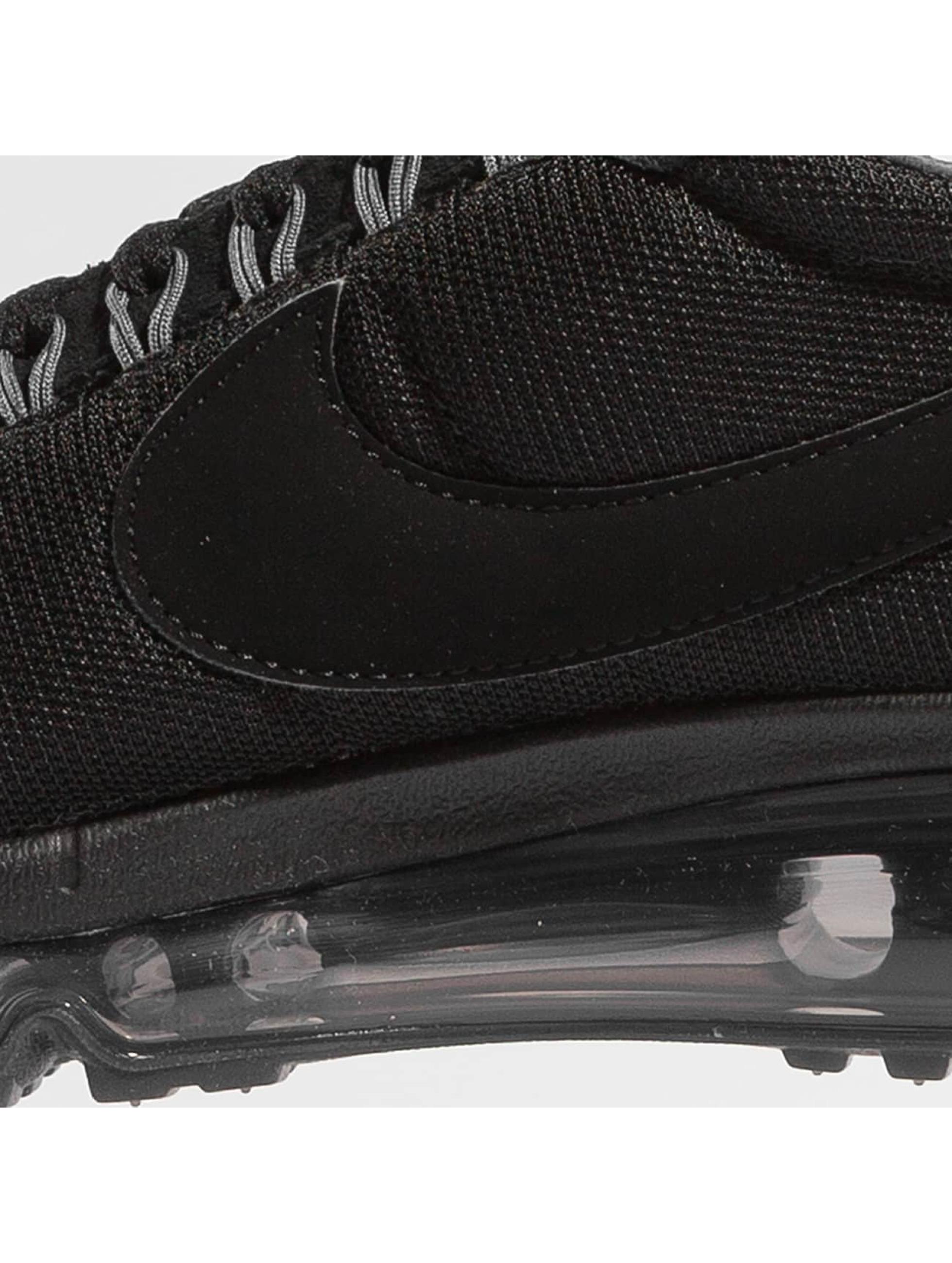 Nike Sneakers Air Max LD Zero èierna