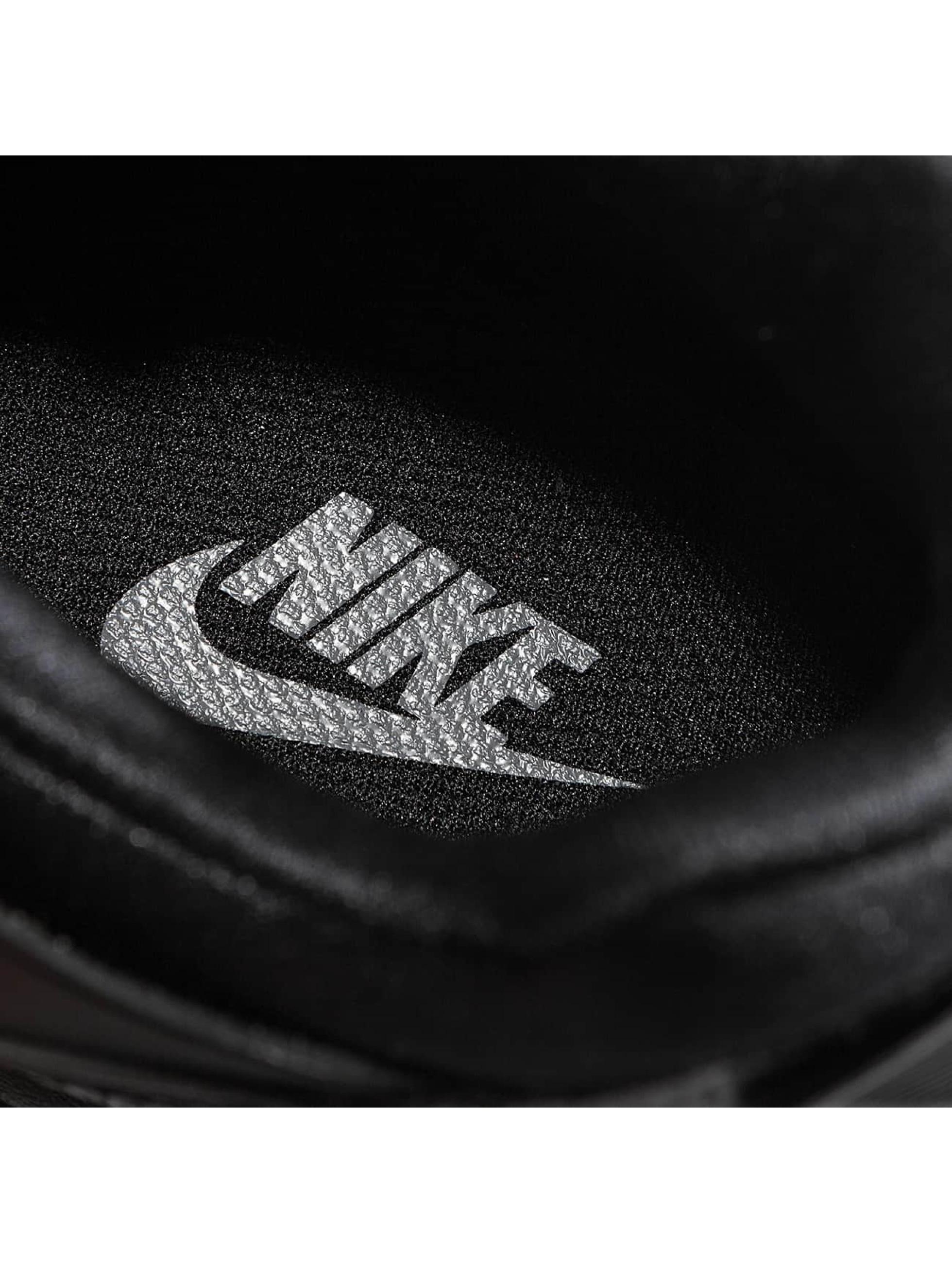 Nike Sneakers Air Max Prime èierna
